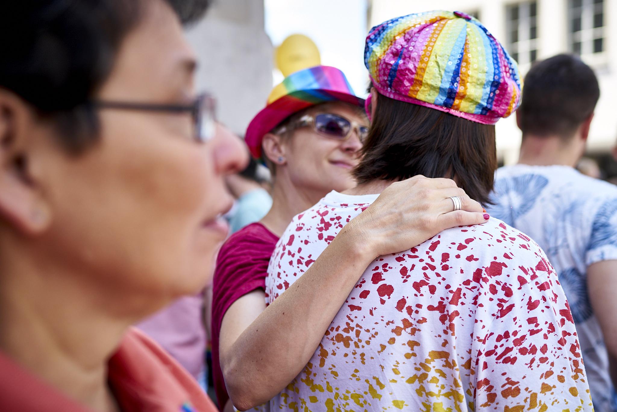 Zurich Pride Parade 2017 LME05414.jpg