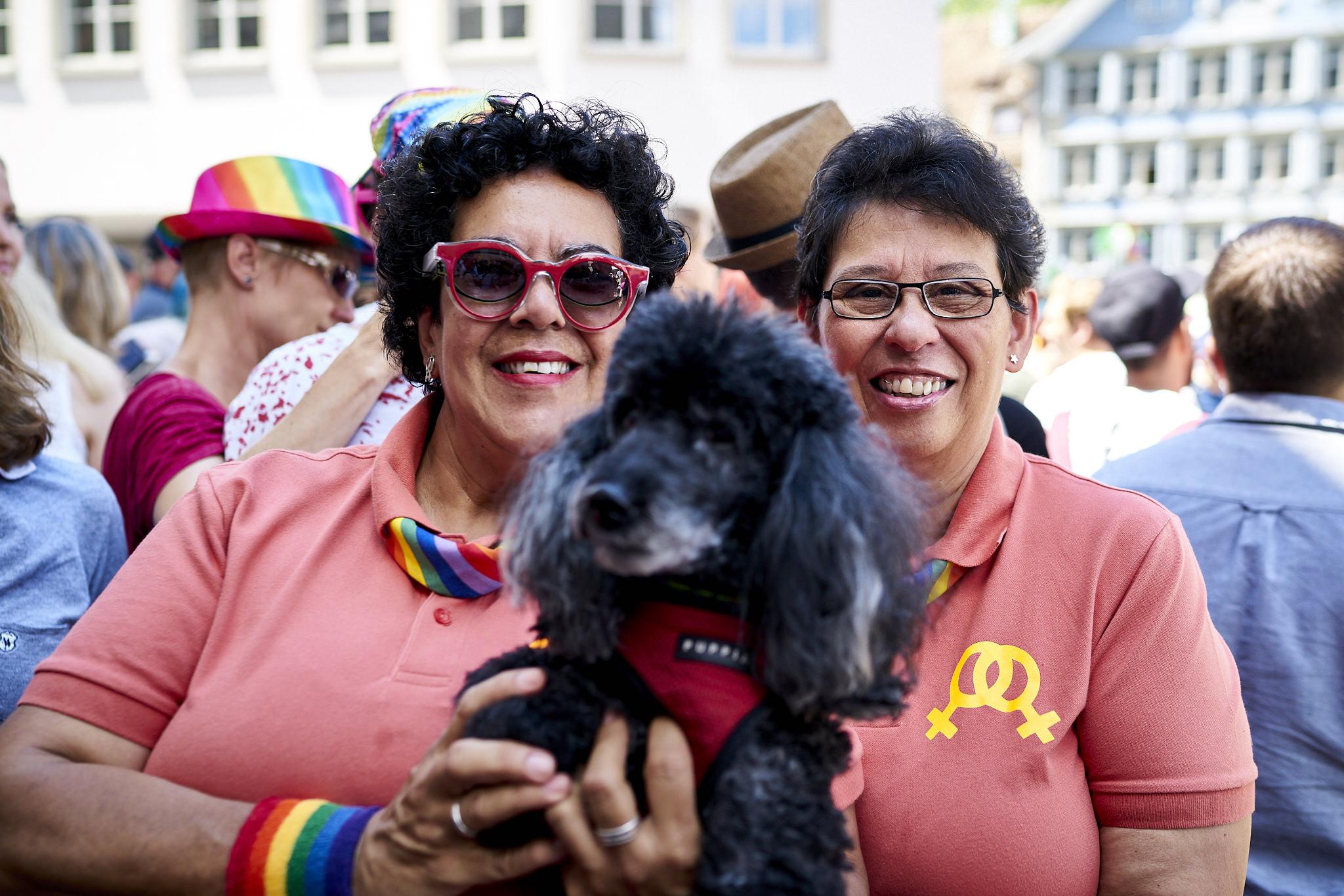 Zurich Pride Parade 2017 LME05417.jpg