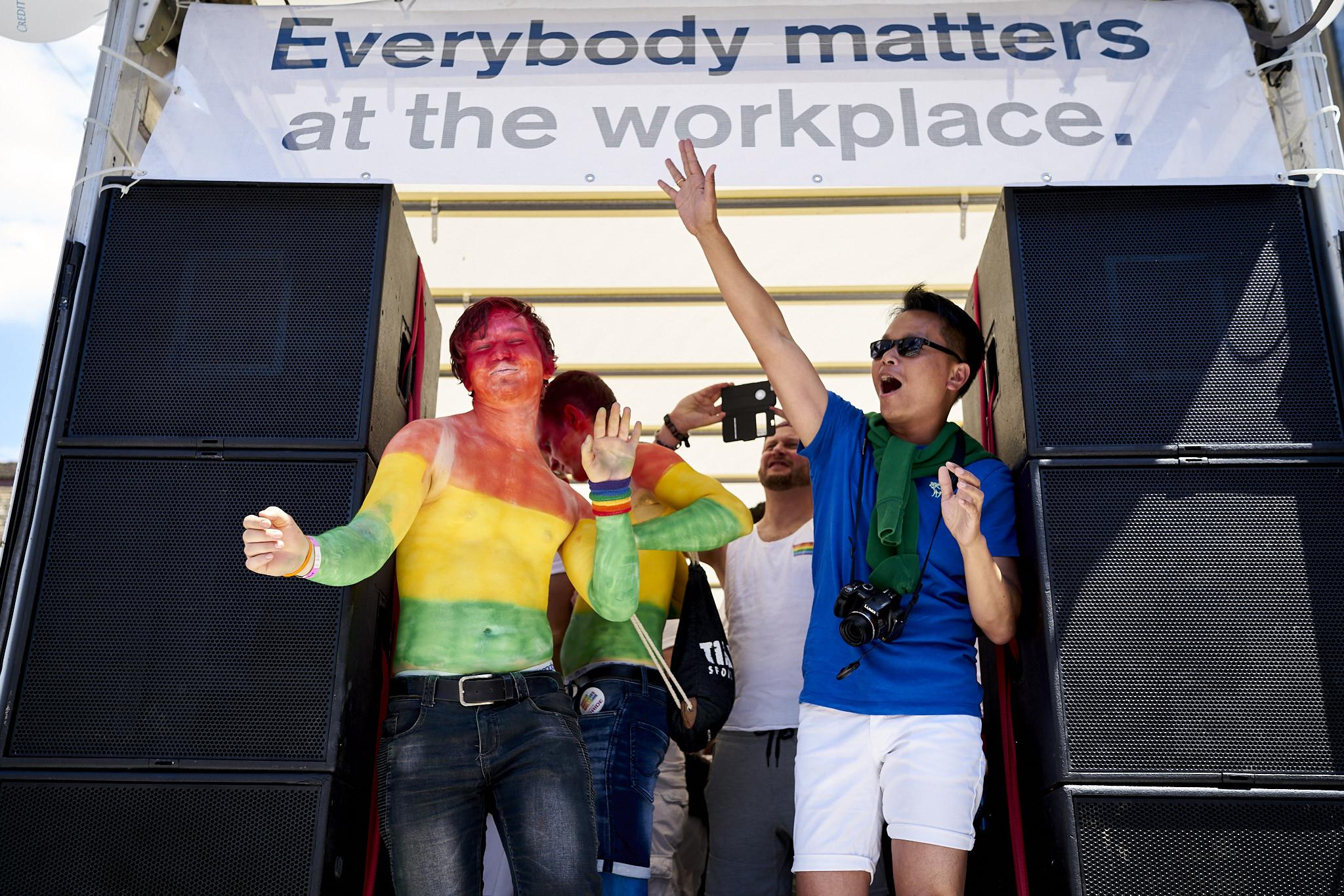 Zurich Pride Parade 2017 LME05437.jpg