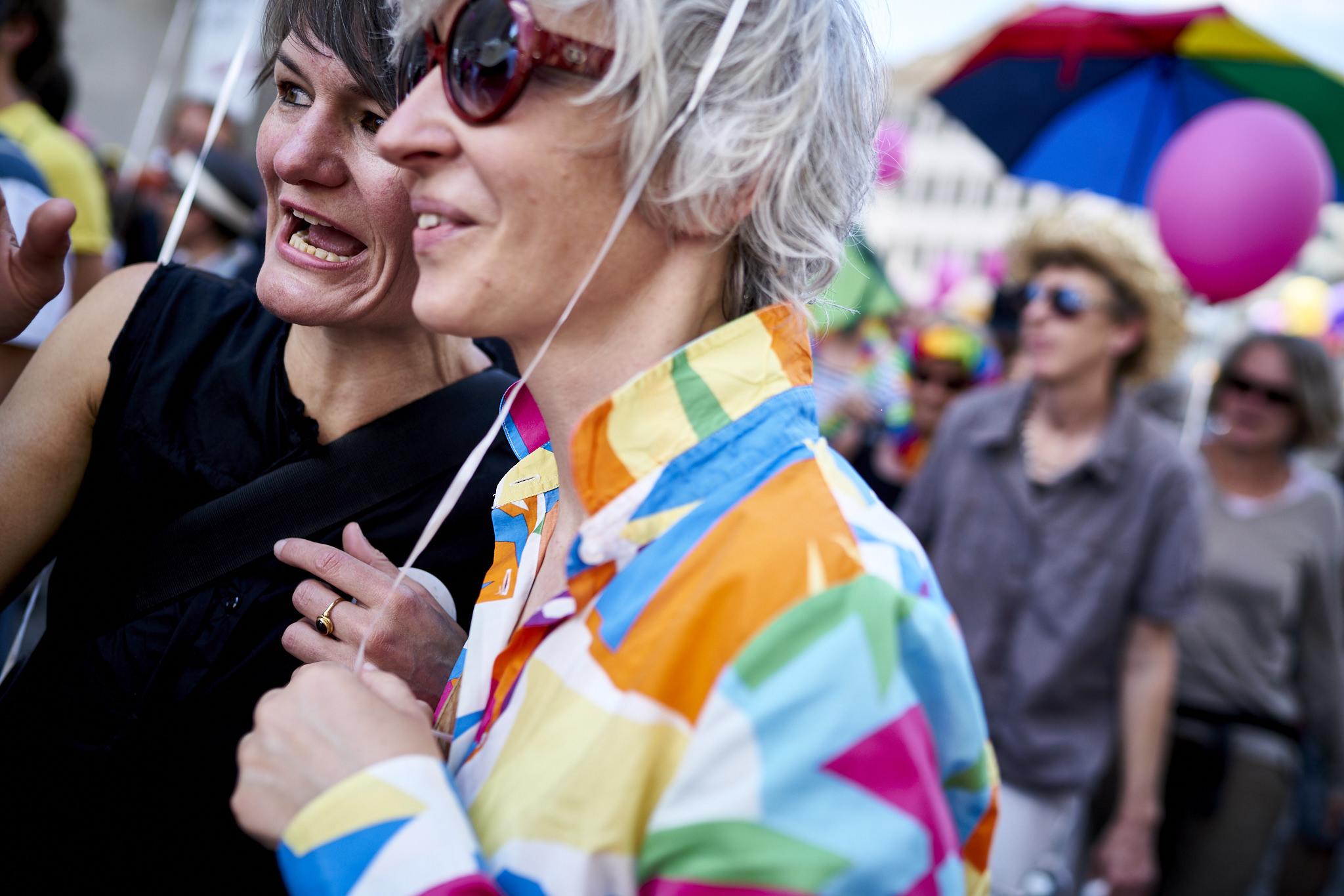 Zurich Pride Parade 2017 LME05475.jpg