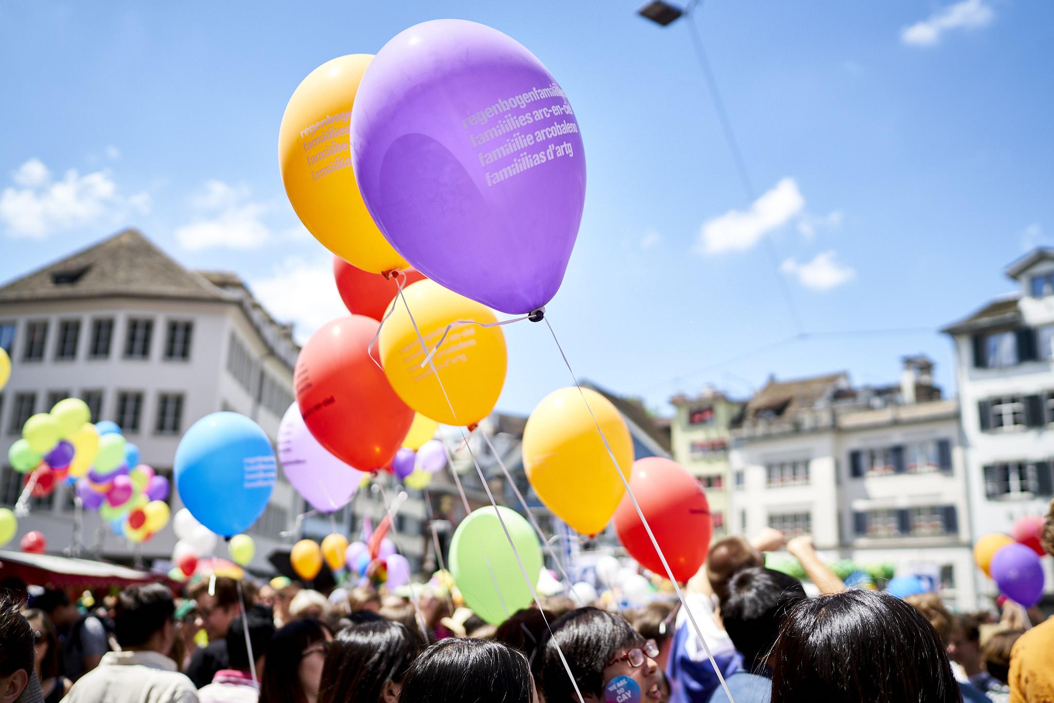 Zurich Pride Parade 2017 LME05478.jpg