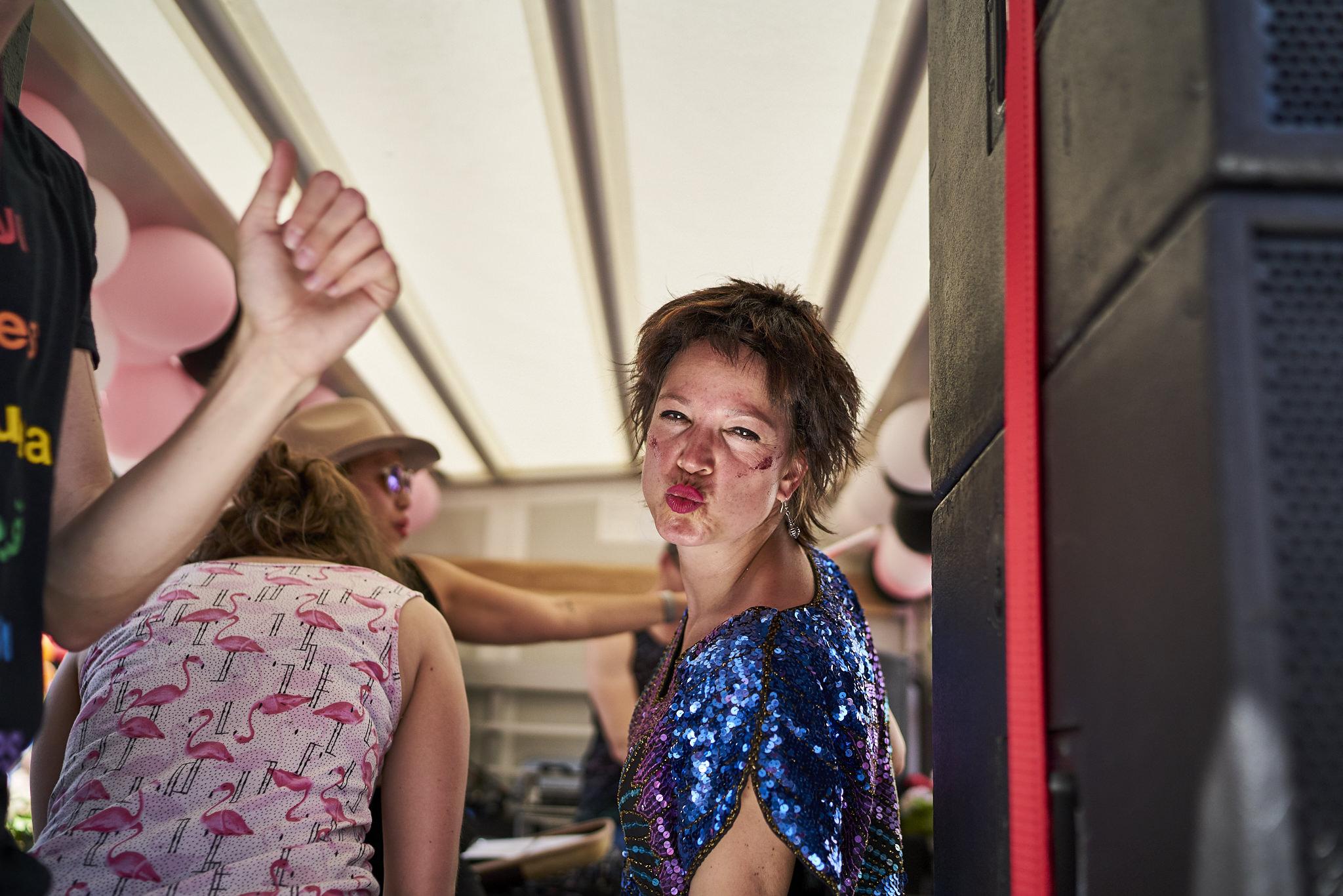 Zurich Pride Parade 2017 LME05513.jpg