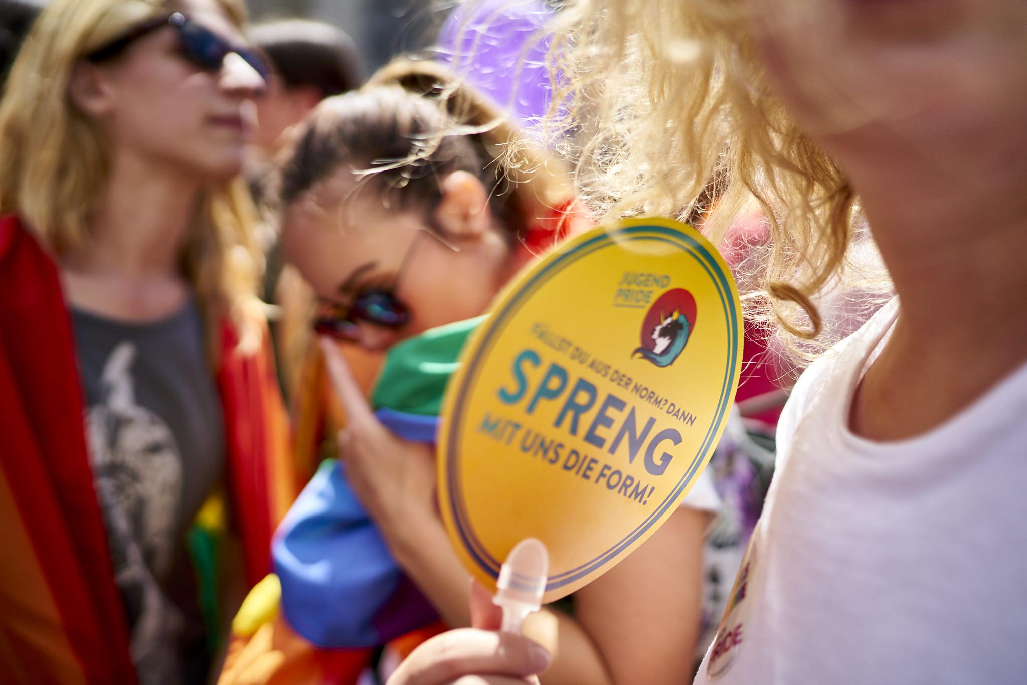 Zurich Pride Parade 2017 LME05549.jpg