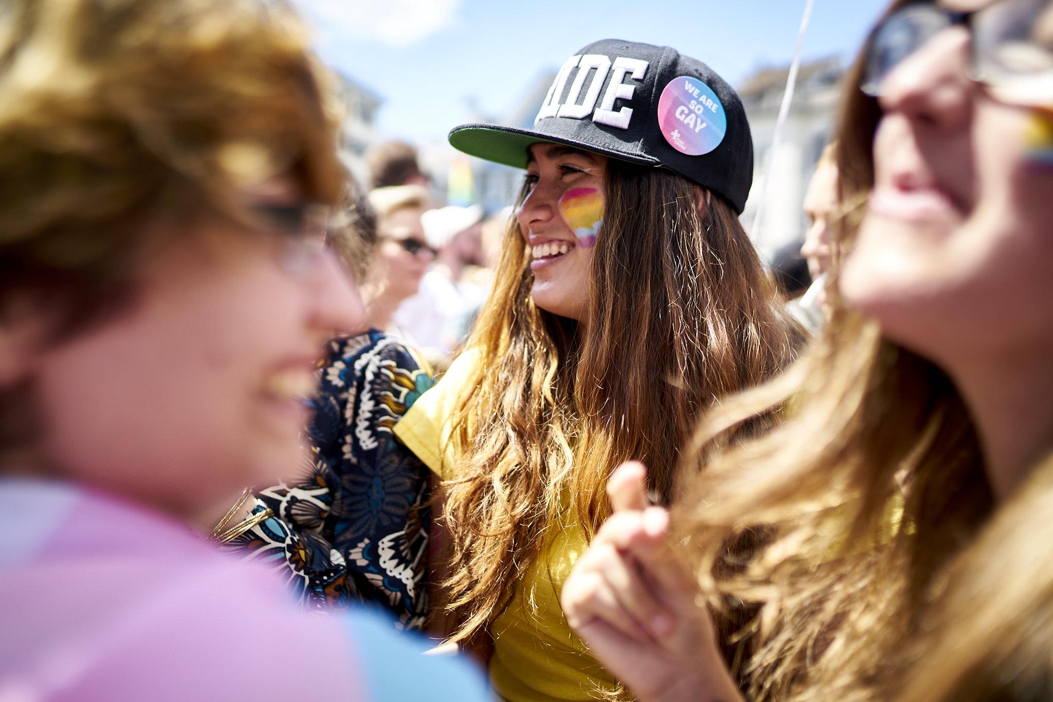 Zurich Pride Parade 2017 LME05558.jpg
