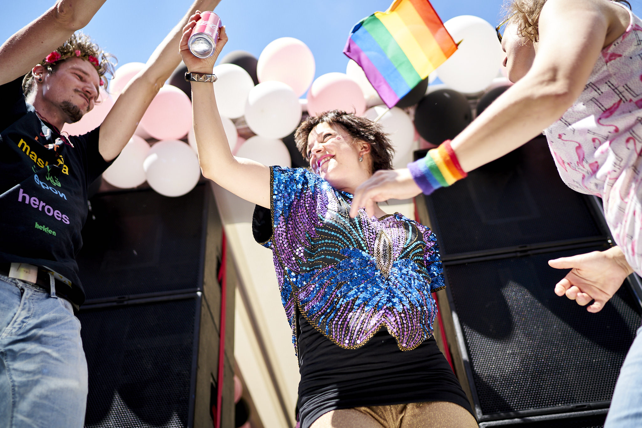 Zurich Pride Parade 2017 LME05571.jpg