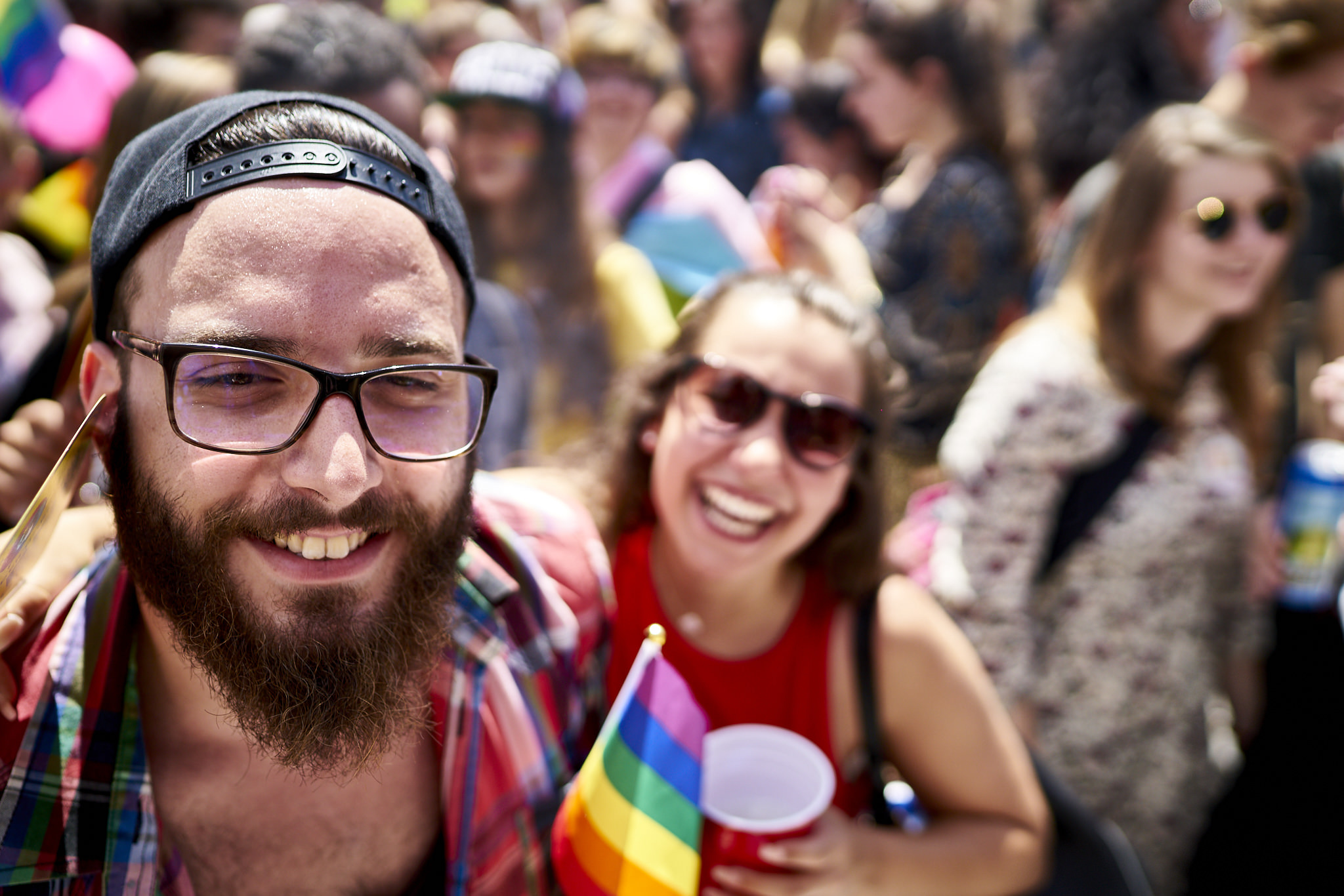Zurich Pride Parade 2017 LME05587.jpg