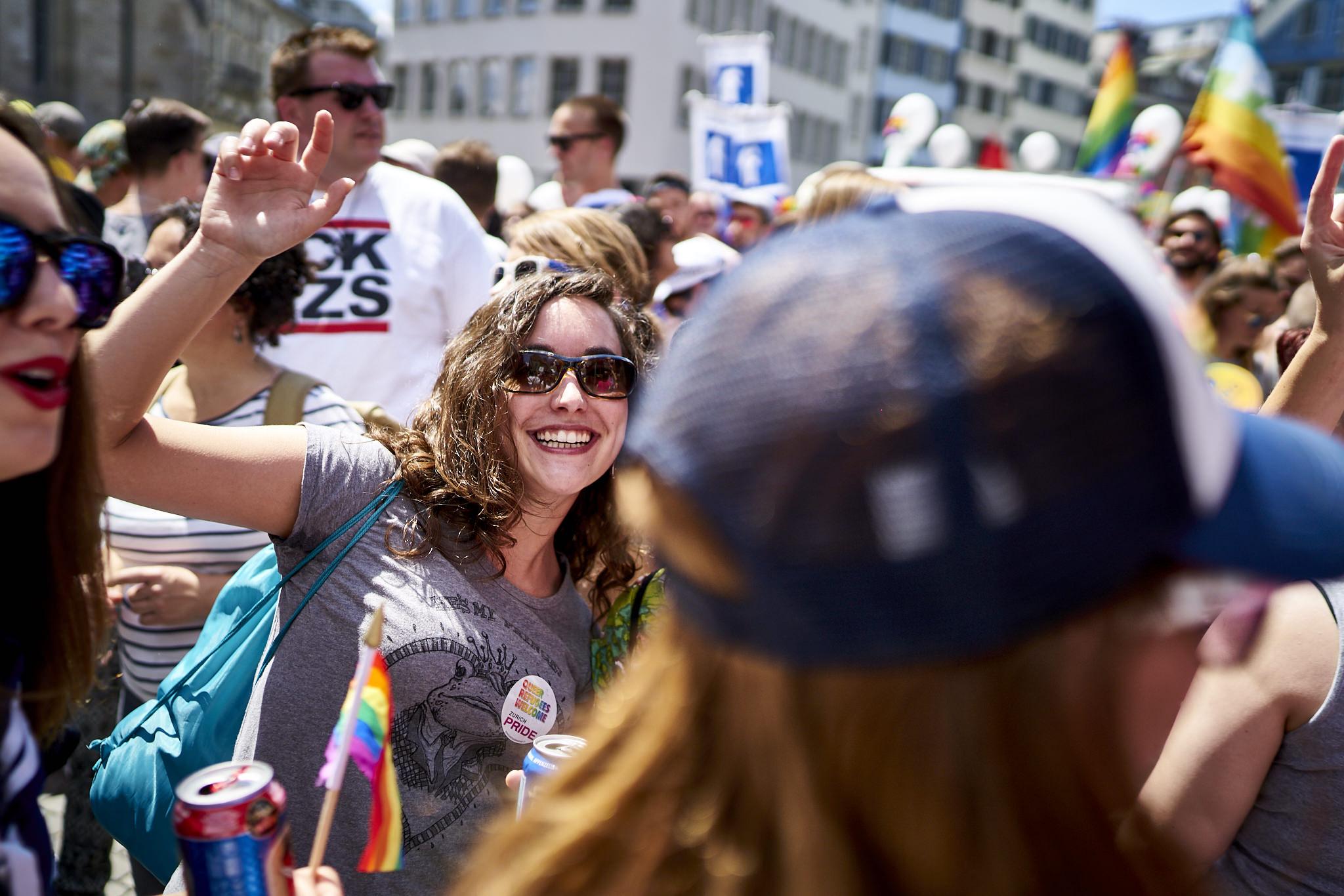 Zurich Pride Parade 2017 LME05594.jpg