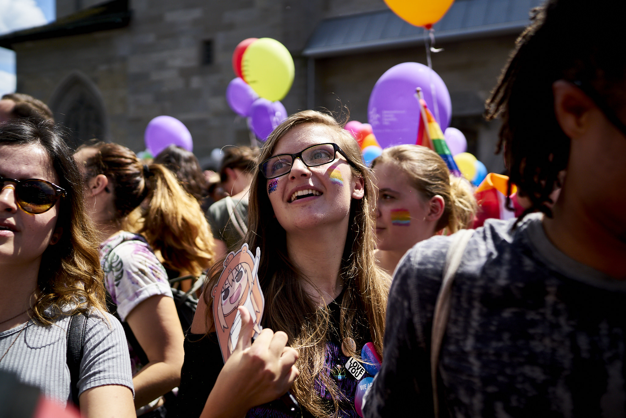 Zurich Pride Parade 2017 LME05606.jpg