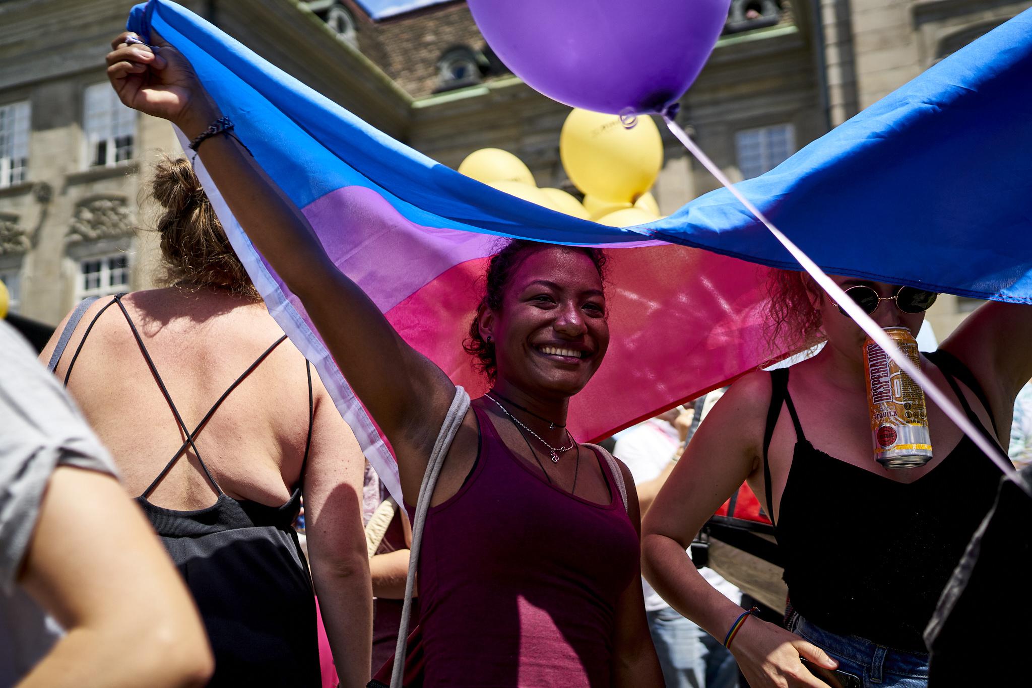 Zurich Pride Parade 2017 LME05625.jpg