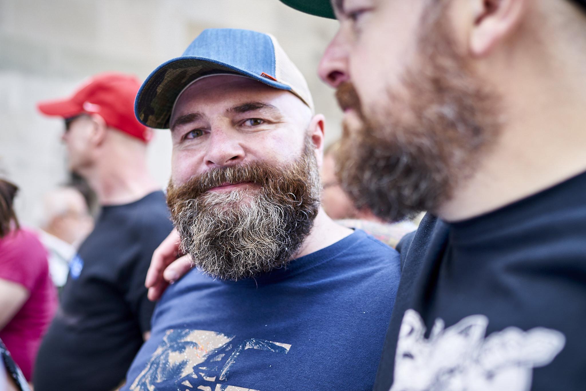 Zurich Pride Parade 2017 LME05650.jpg