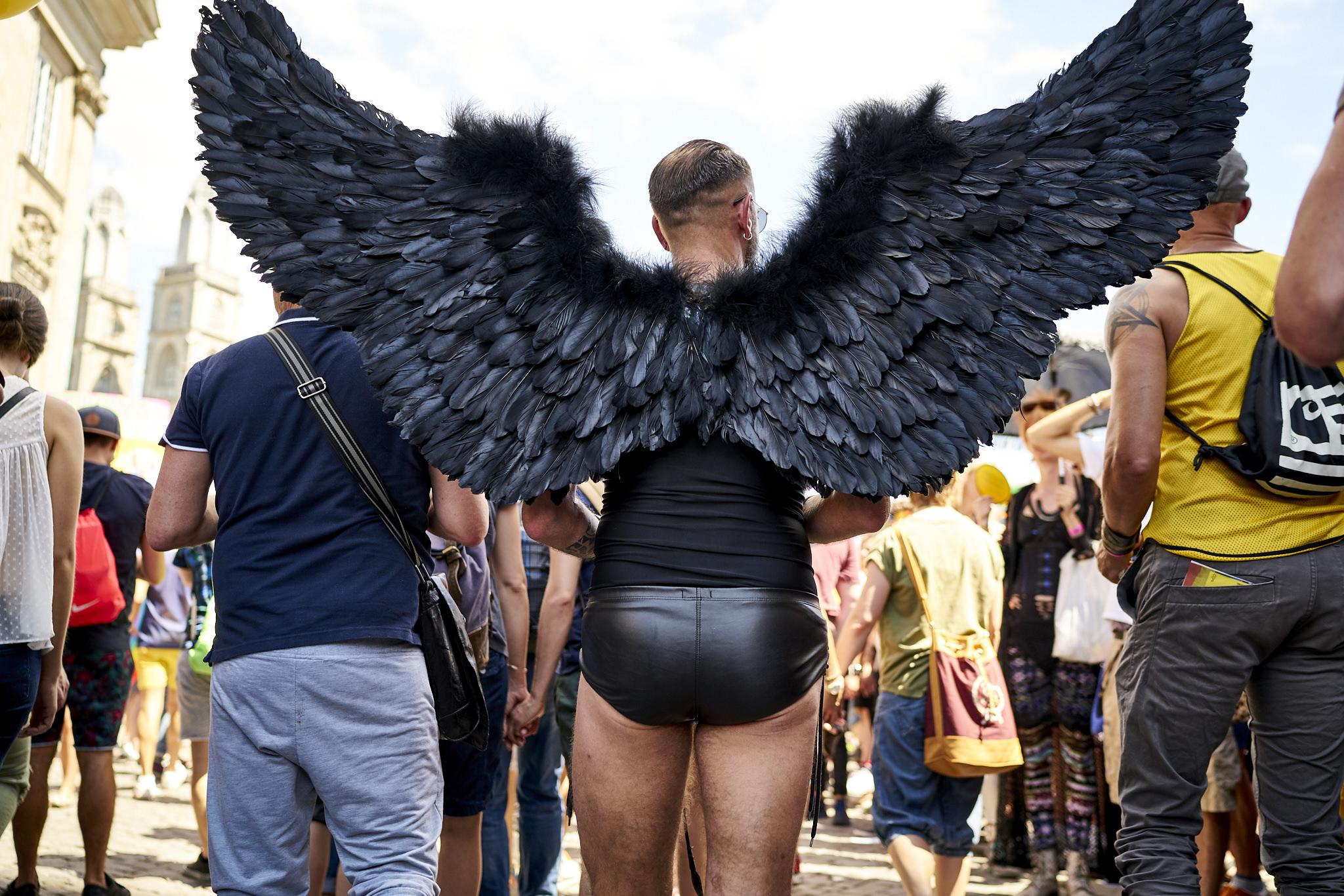 Zurich Pride Parade 2017 LME05661.jpg
