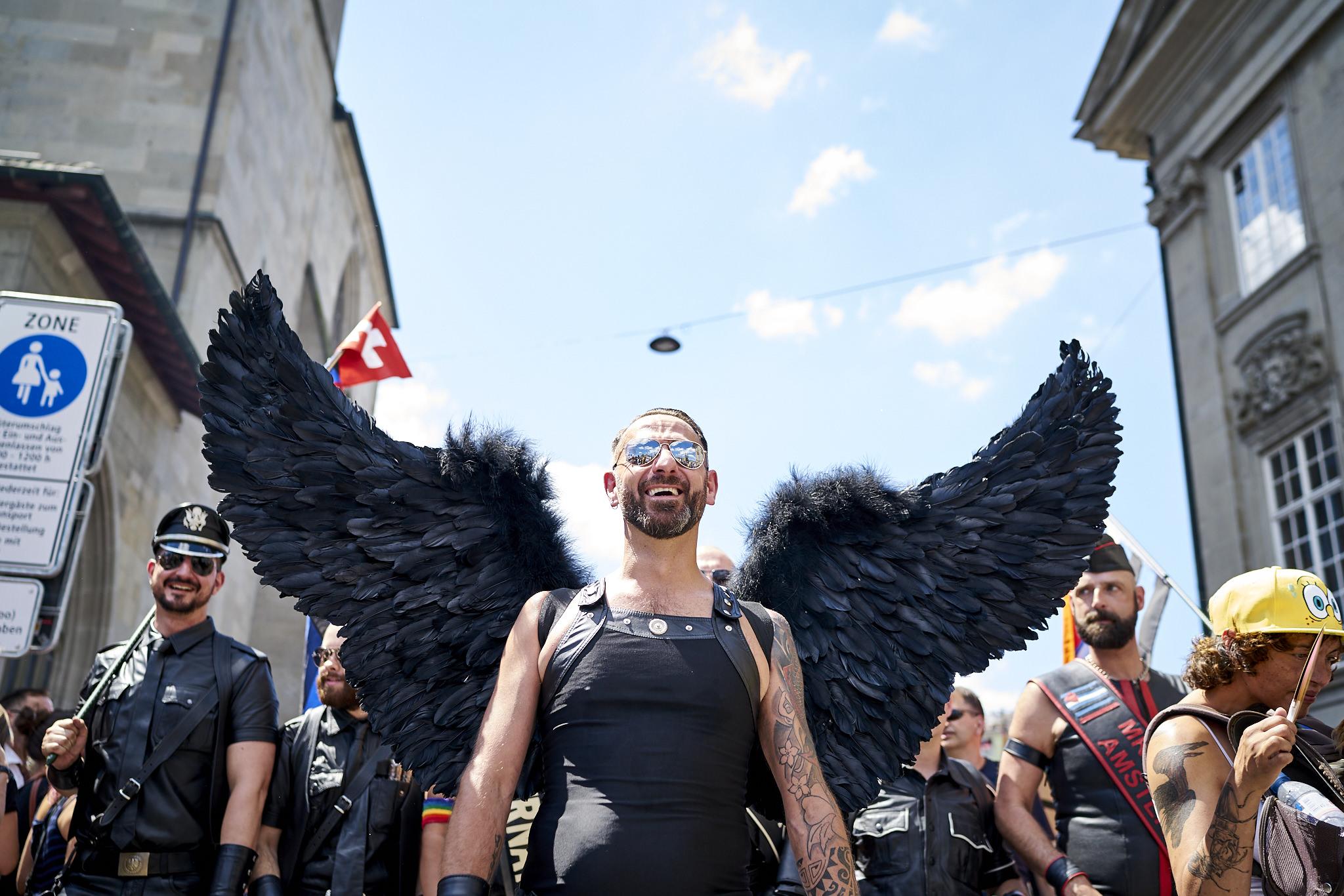 Zurich Pride Parade 2017 LME05668.jpg