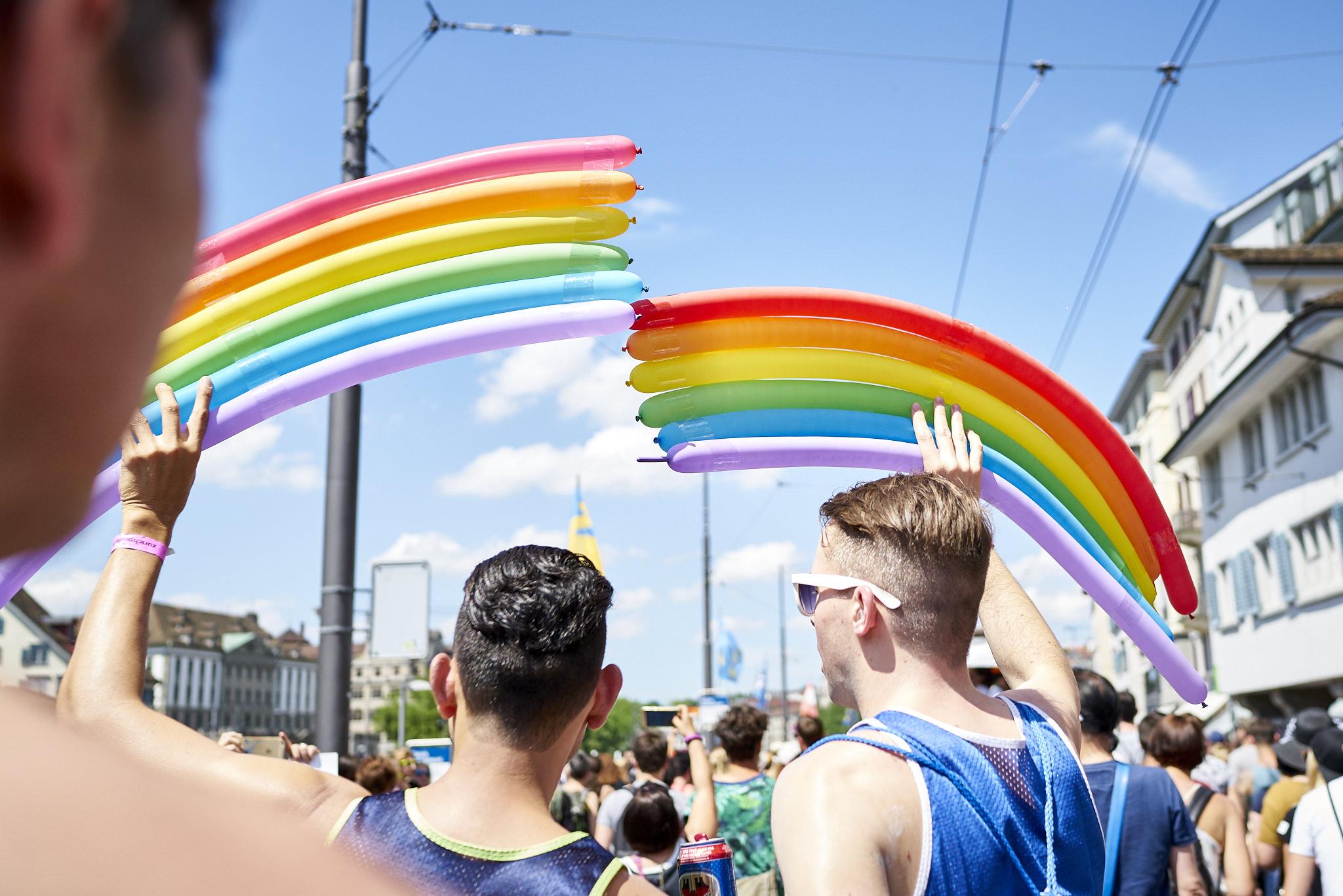 Zurich Pride Parade 2017 LME05693.jpg