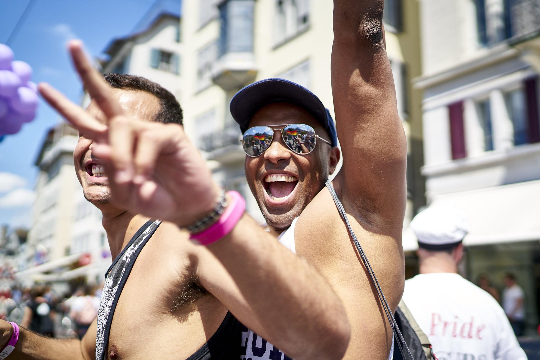 Zurich Pride Parade 2017 LME05711.jpg