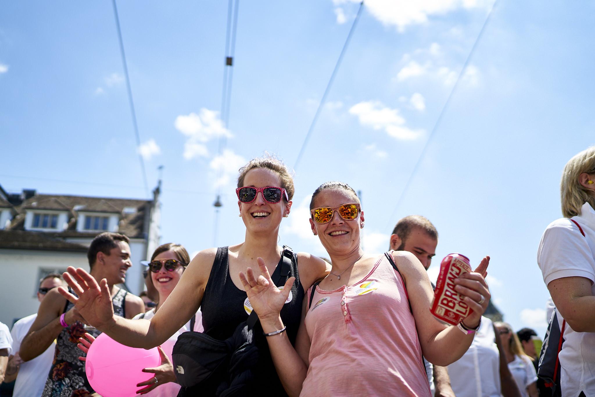 Zurich Pride Parade 2017 LME05713.jpg