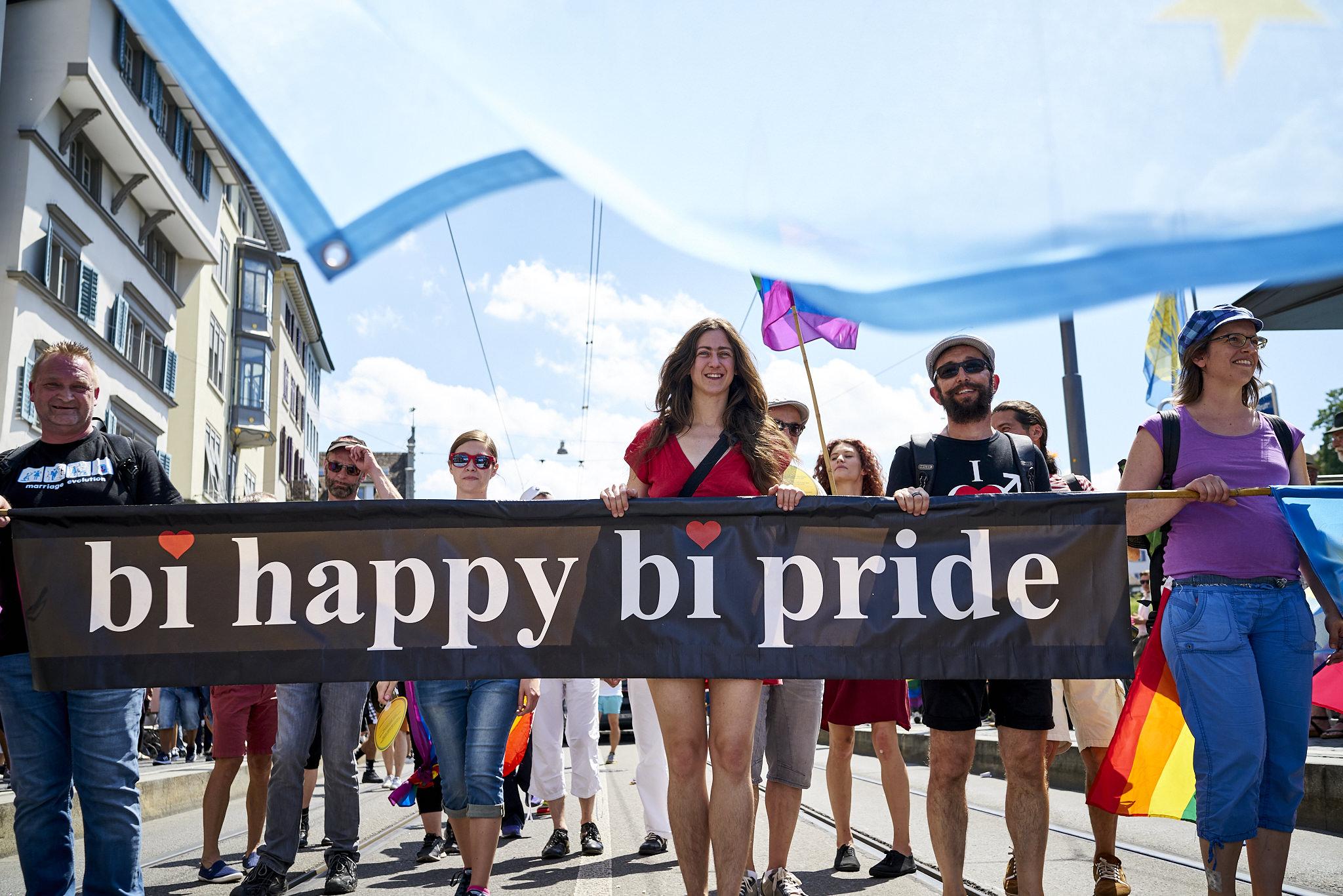 Zurich Pride Parade 2017 LME05745.jpg