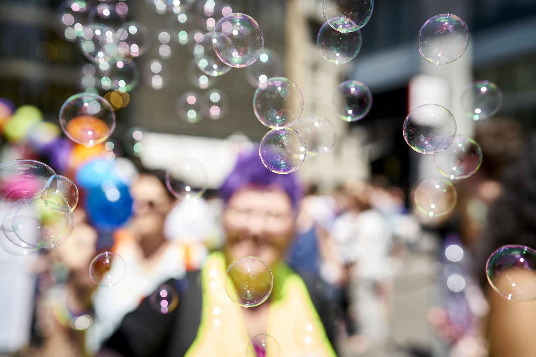 Zurich Pride Parade 2017 LME05796.jpg