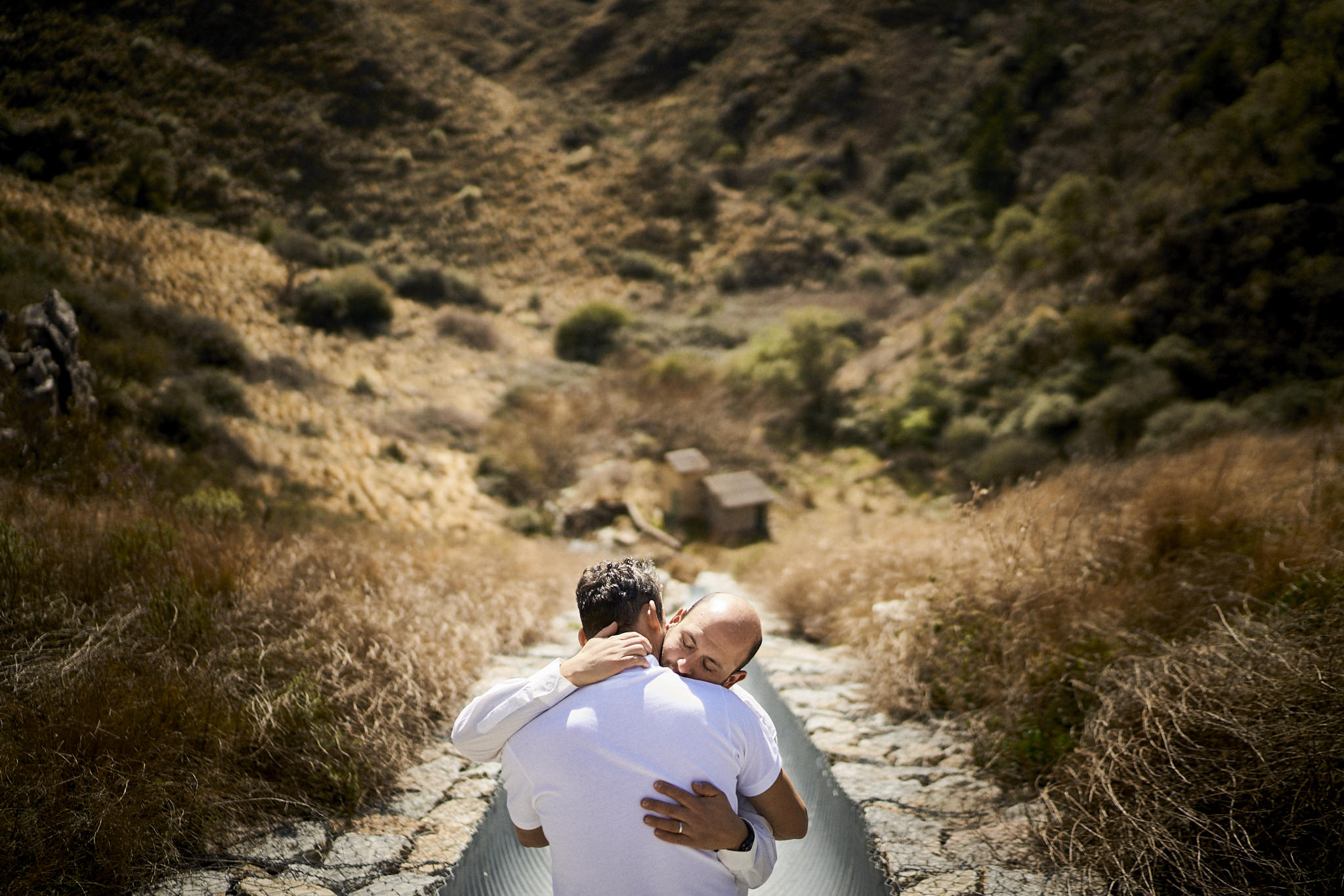 Fotografo de Bodas - Gay Couples - Wedding Photographer LME02295.jpg