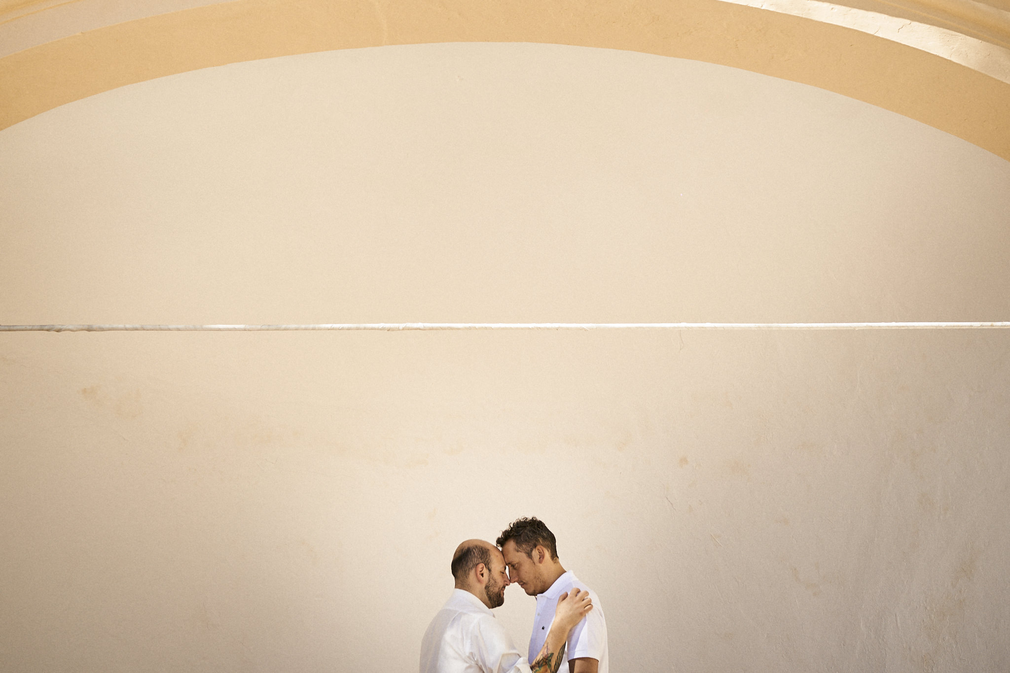 Fotografo de Bodas - Gay Couples - Wedding Photographer LME02355.jpg