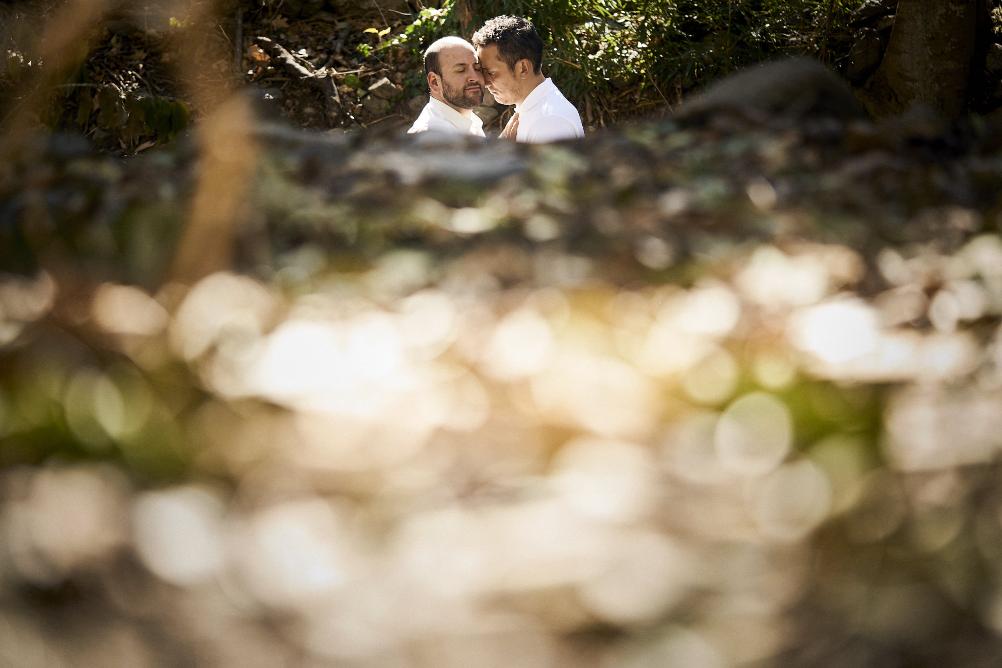 Fotografo de Bodas - Gay Couples - Wedding Photographer LME02370.jpg