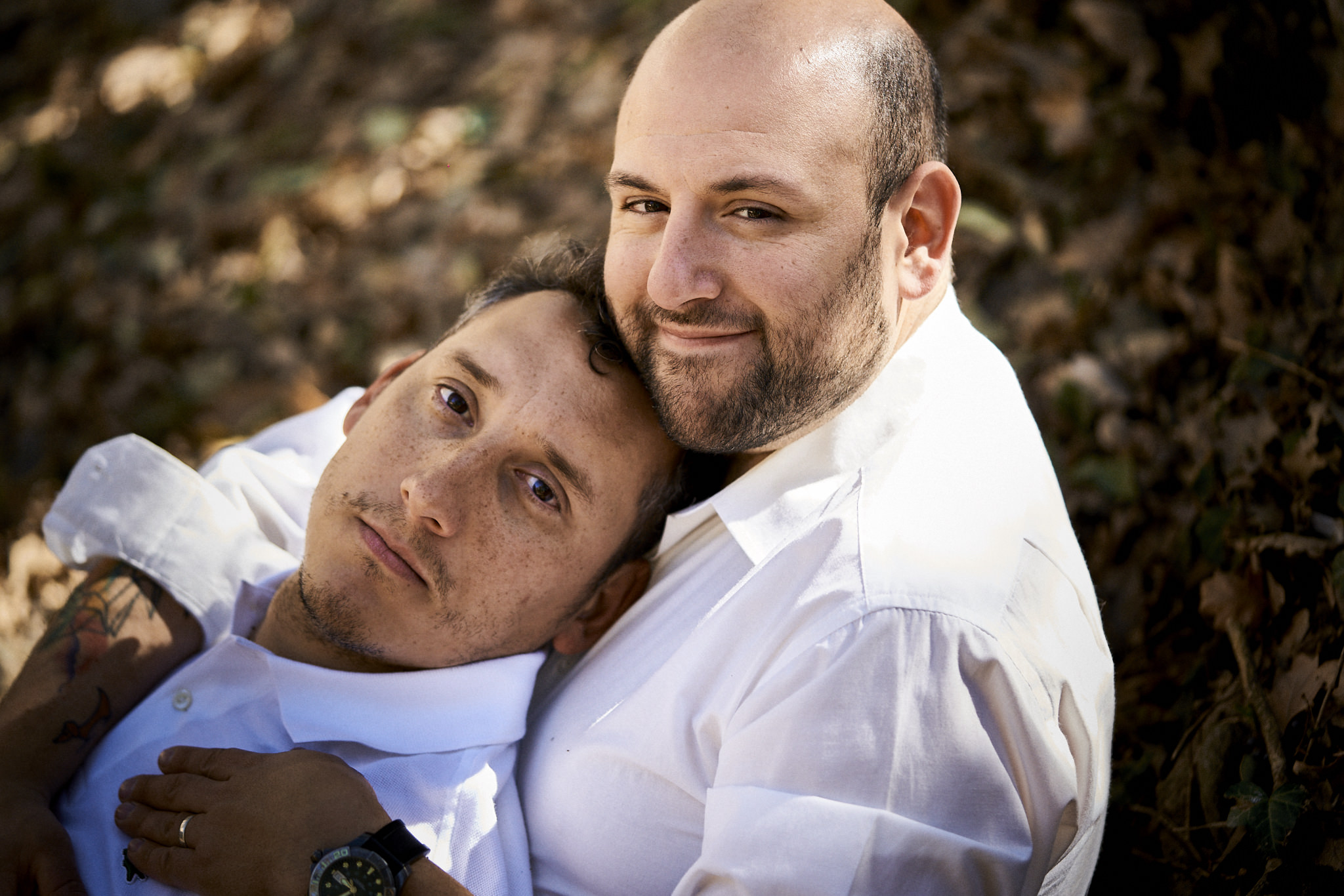 Fotografo de Bodas - Gay Couples - Wedding Photographer LME02382.jpg