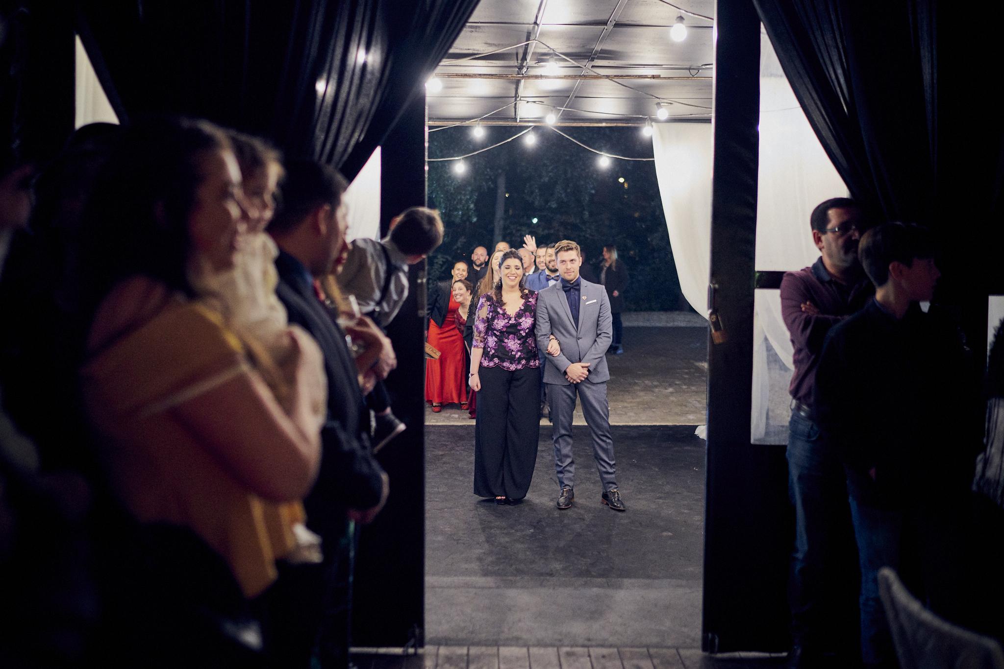 36 Fotografo de Bodas Gays Igualitarias LME05368.jpg