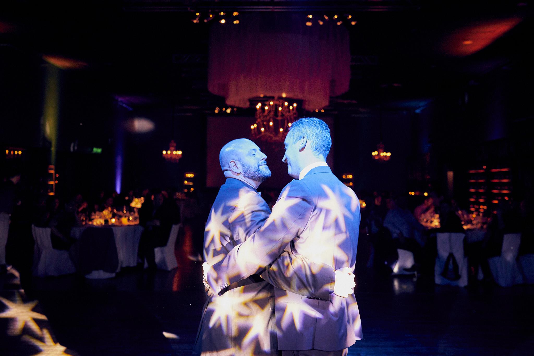 52 Fotografo de Bodas Gays Igualitarias LME05812.jpg