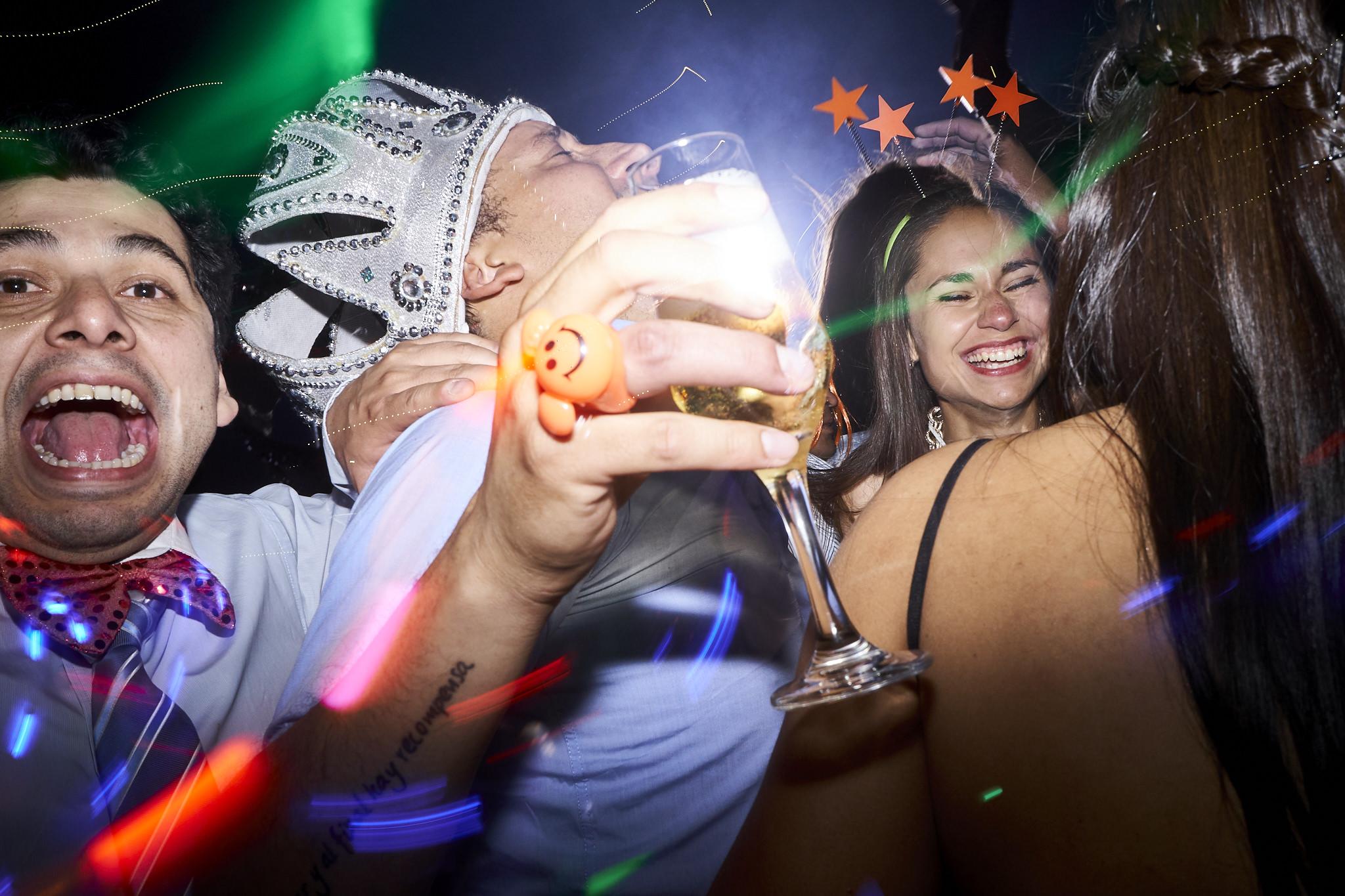 78 Fotografo de Bodas Gays Igualitarias DSC07576.jpg