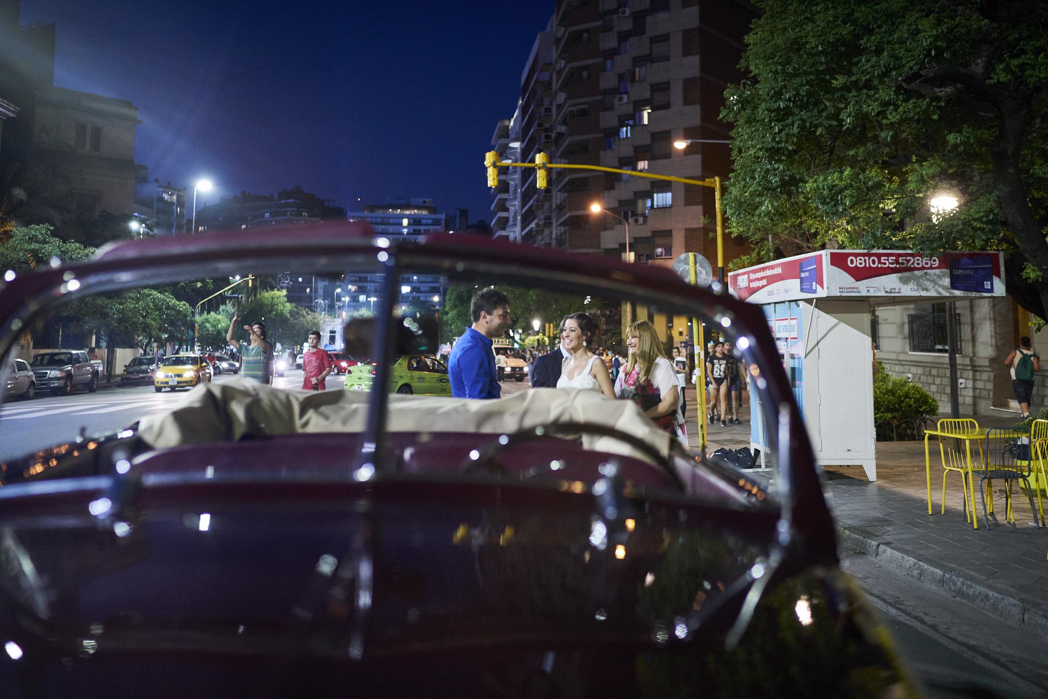 19 Fotografo Documental de Bodas Argentina LME02900.jpg
