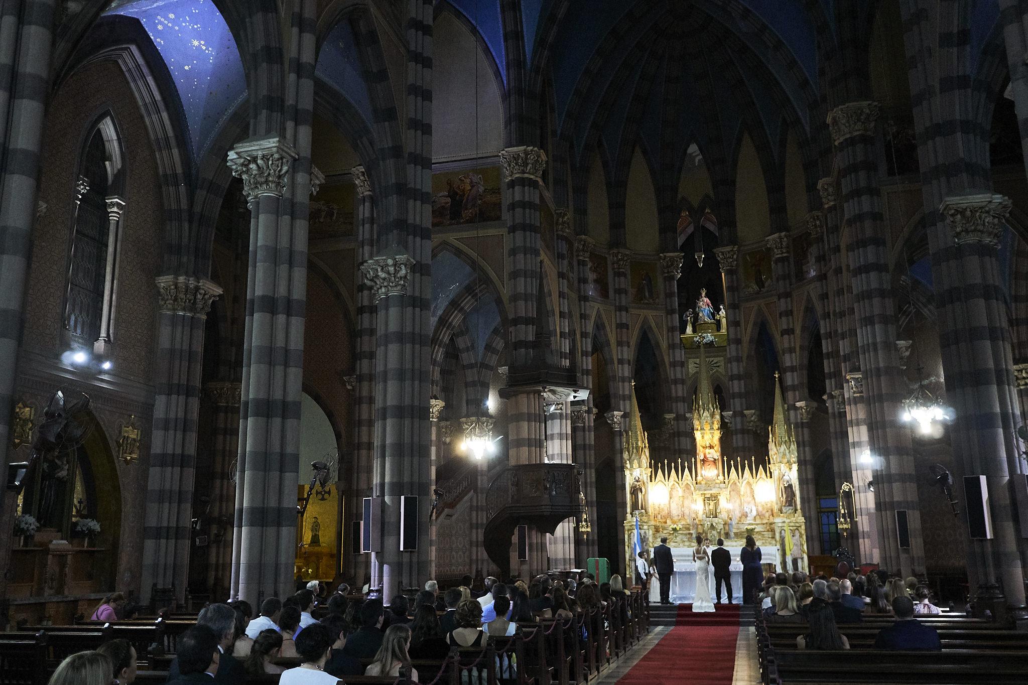 27 Fotografo Documental de Bodas Argentina DSC08154.jpg