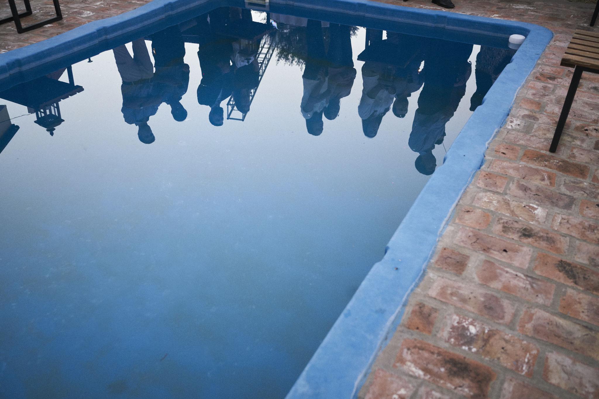 Fotógrafo de Bodas Argentina LME05847.jpg