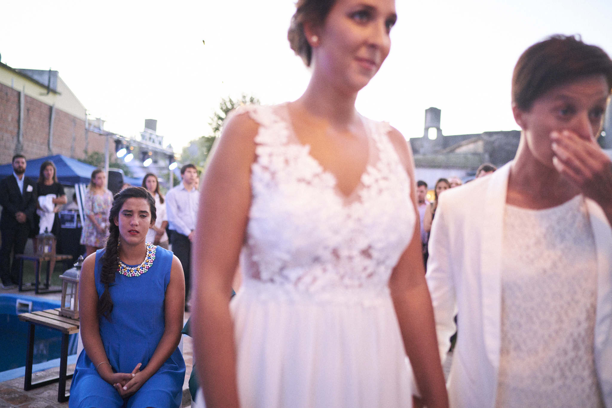 Fotógrafo de Bodas Argentina LME05925.jpg