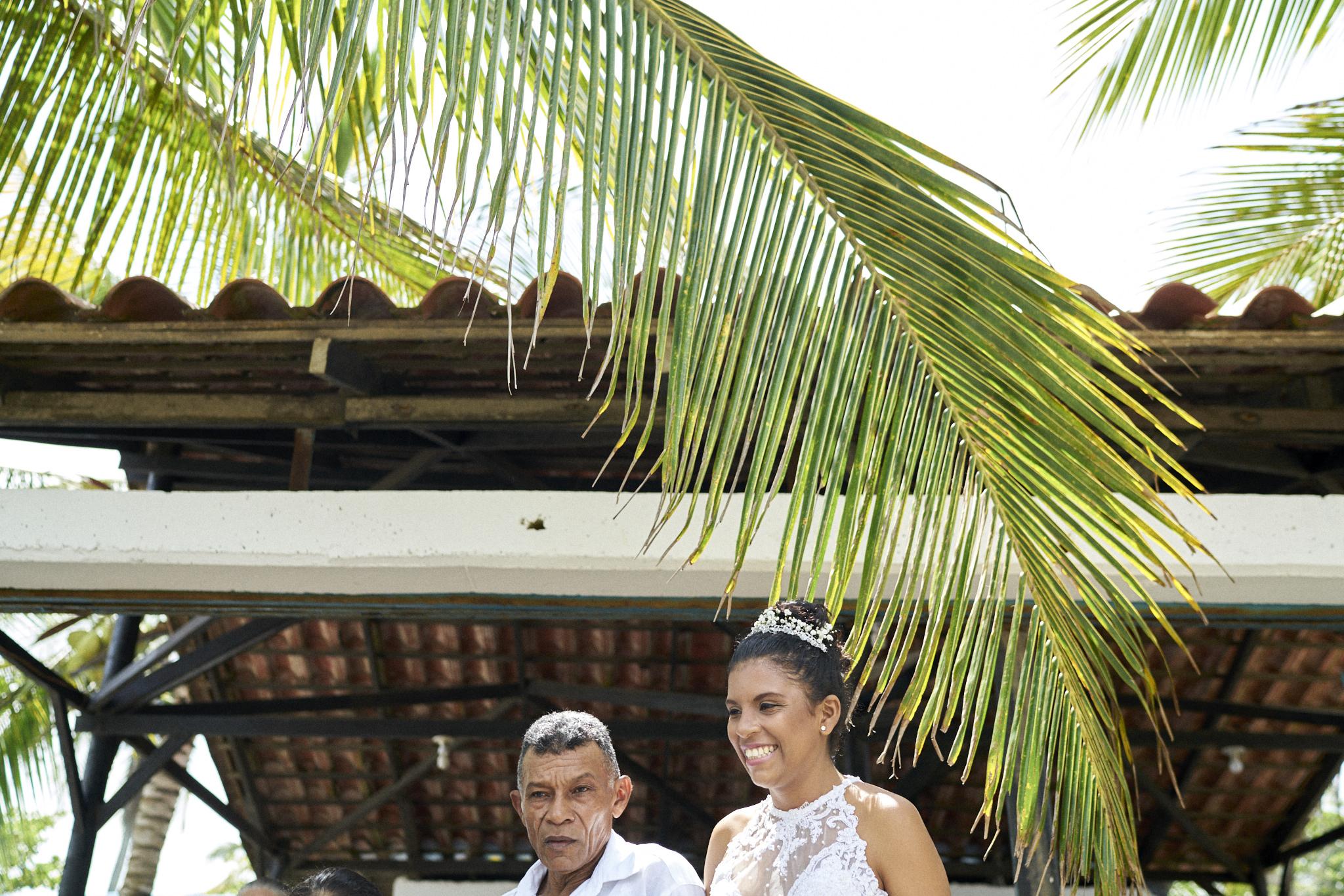 17 Fotografo de Bodas Colombia ArgentinaLME09623.jpg
