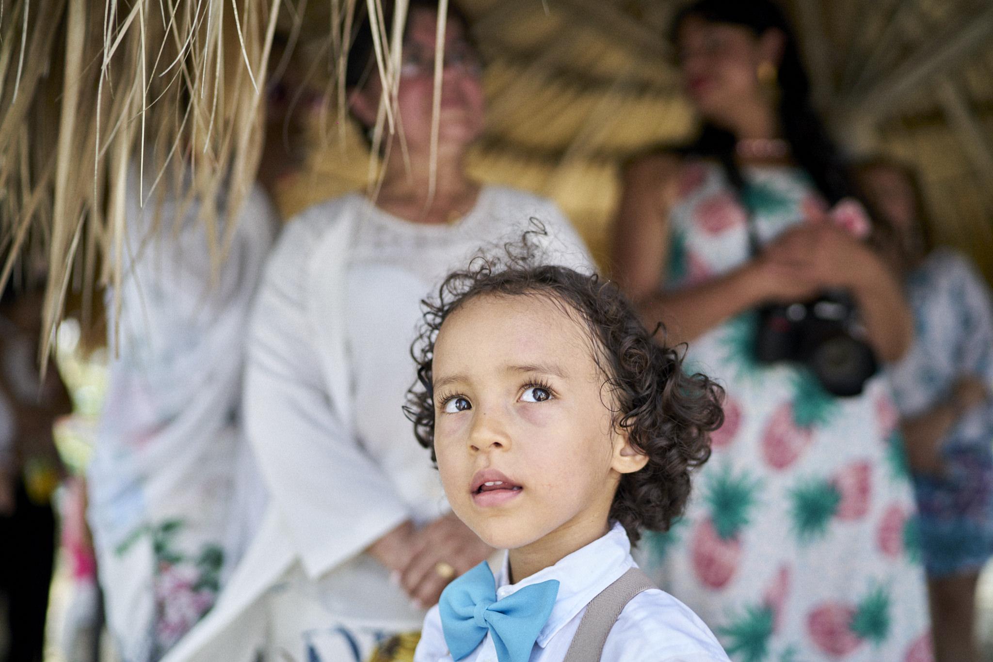 37 Fotografo de Bodas Colombia ArgentinaLME09870.jpg