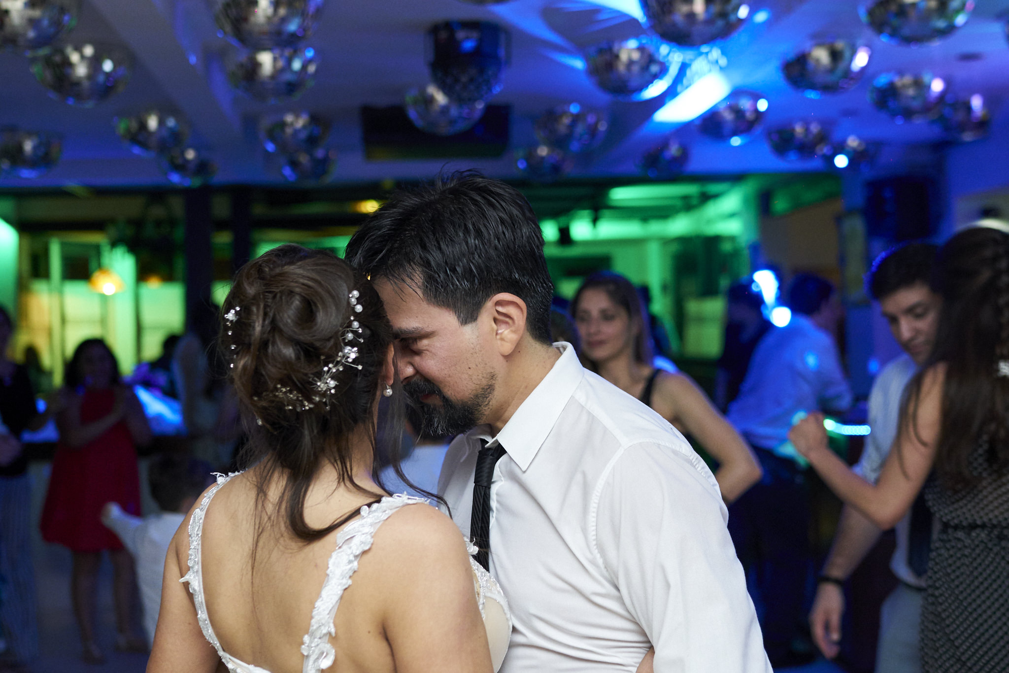 Fotografo de Bodas Cordoba LME01334.jpg