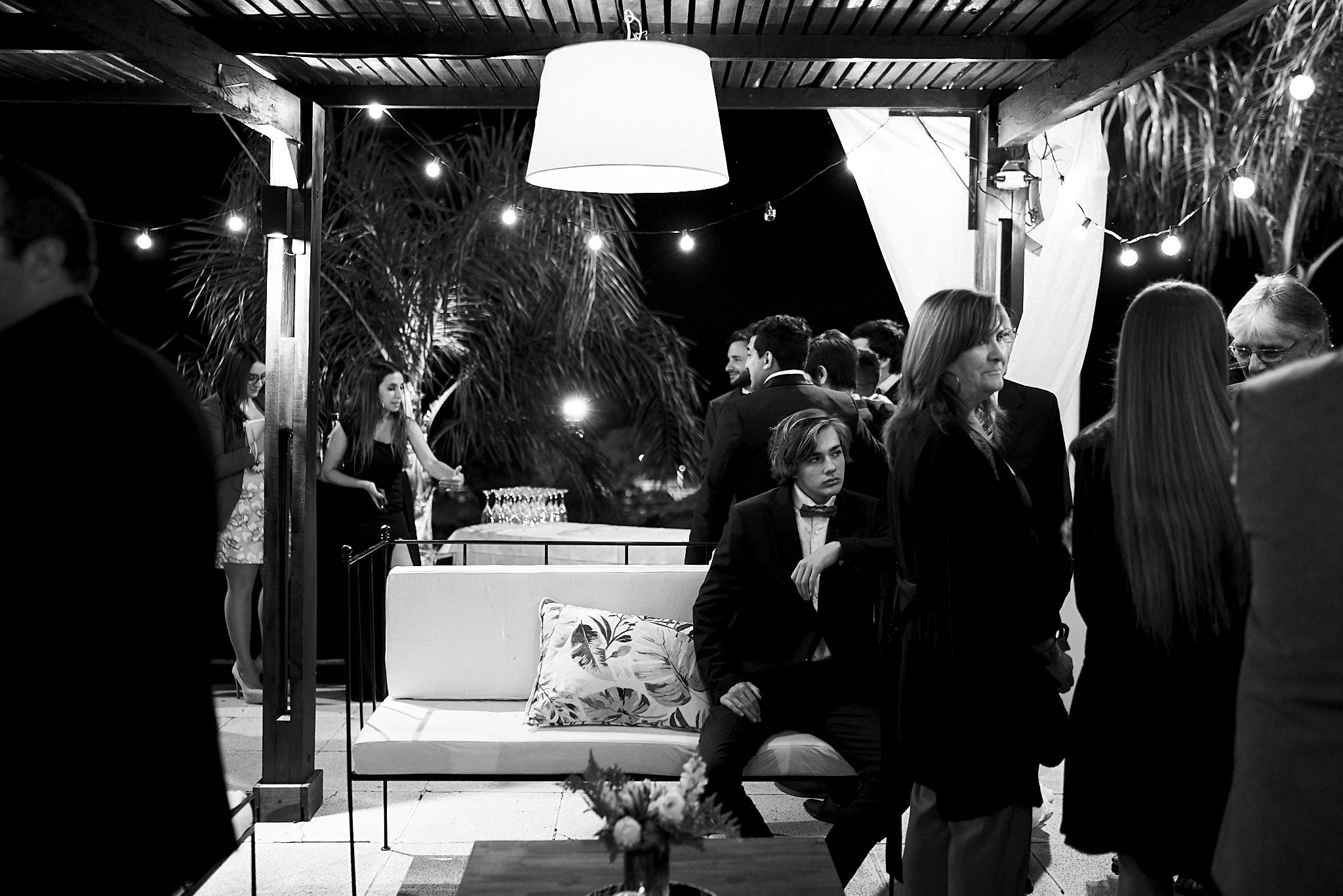 Fotografo de Bodas Victoria Entre Rios Argentina LME05058.jpg