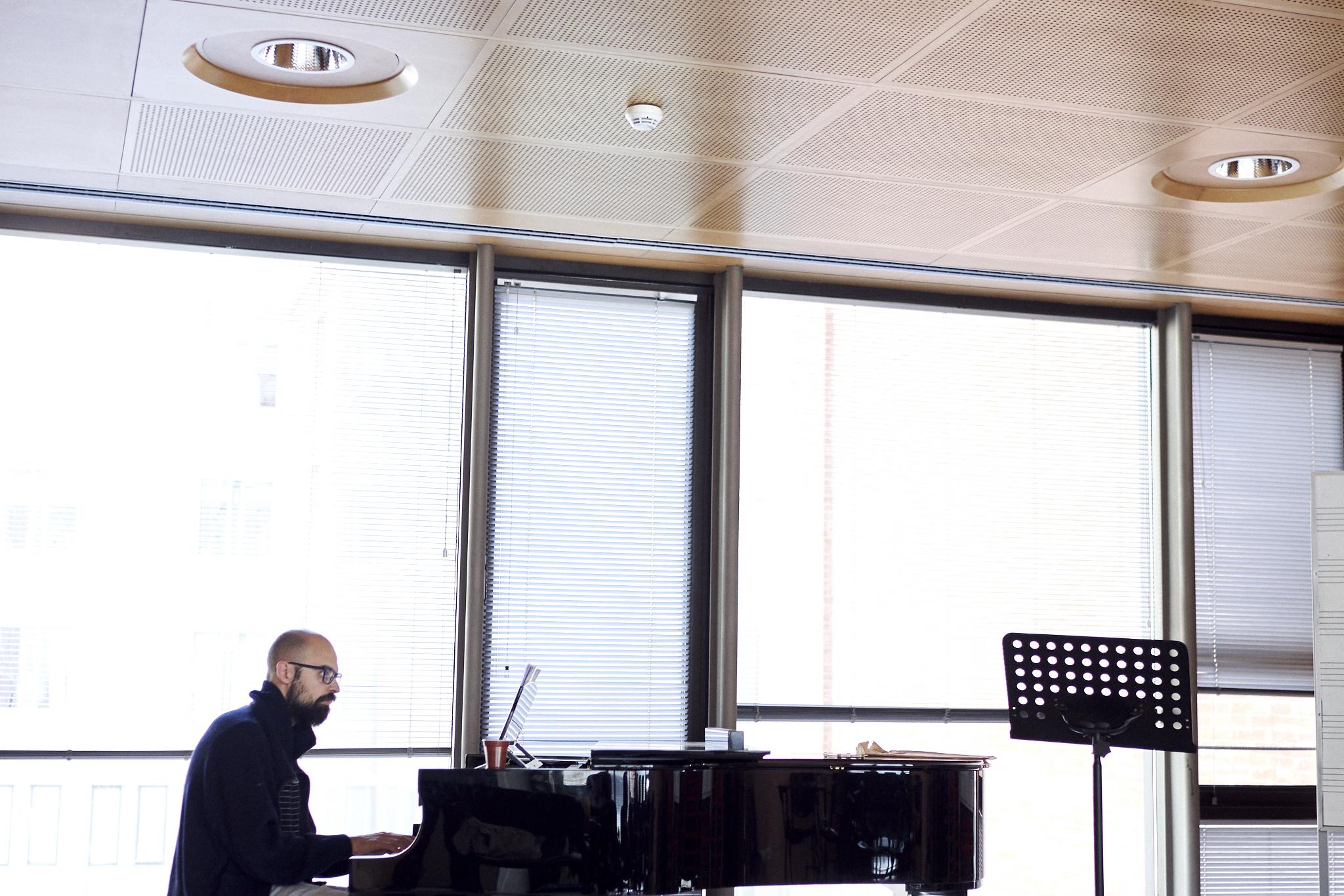 Fotografo de Musicos Barcelona _LME3649.jpg