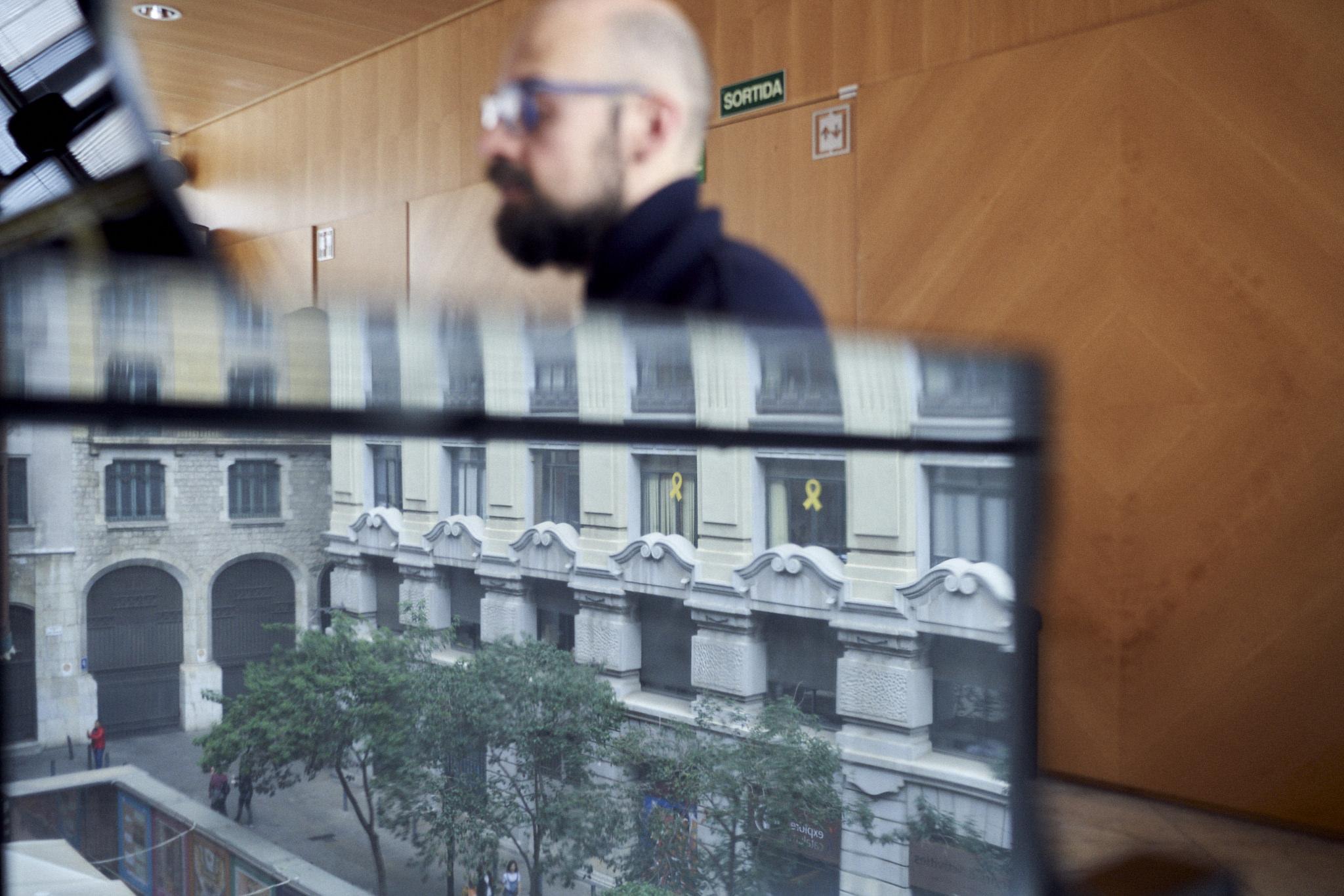 Fotografo de Musicos Barcelona _LME3731.jpg