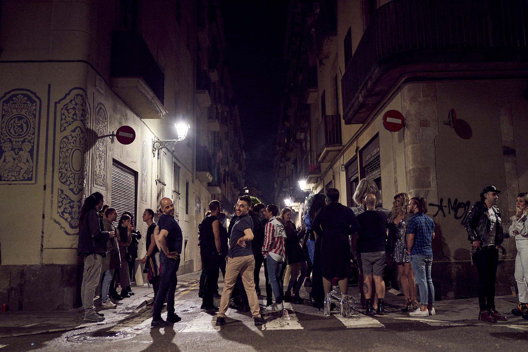 Fotografo Barcelona Drags La Logia _LME5078.jpg