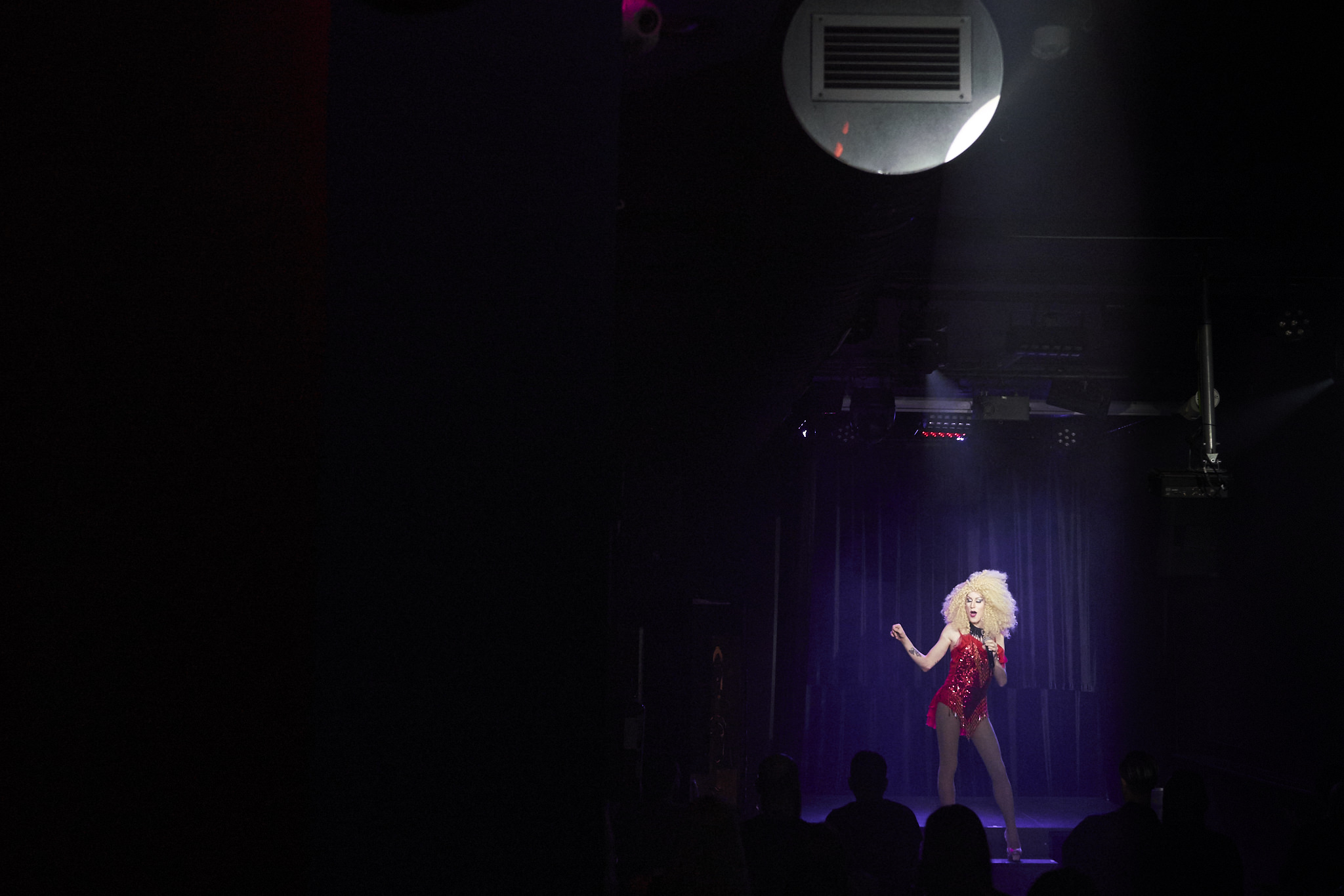 Fotografo Documental Barcelona Drags Queens Believe Club_LME6362.jpg