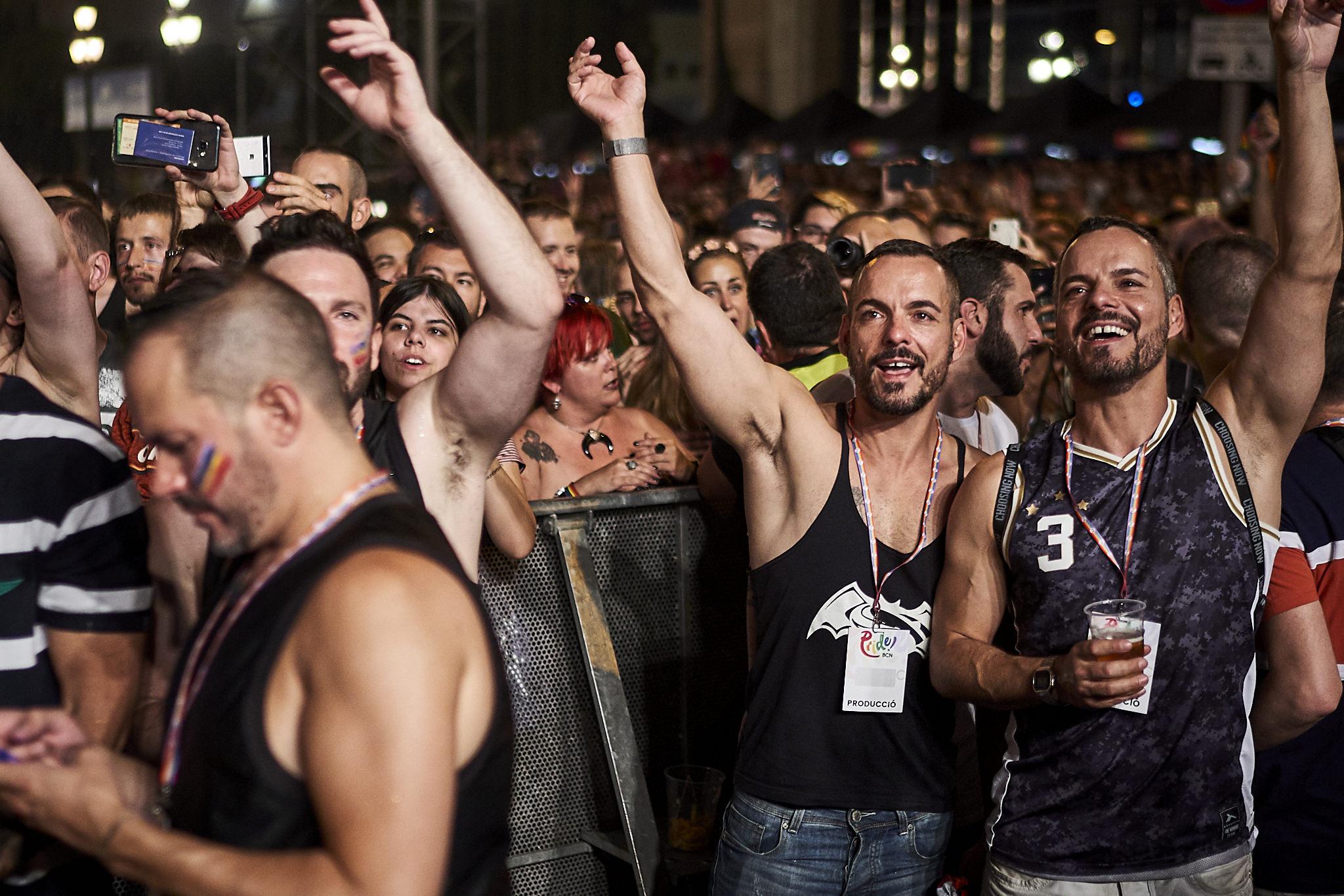 Eleni Foureira Pride 2019_LME2370.jpg