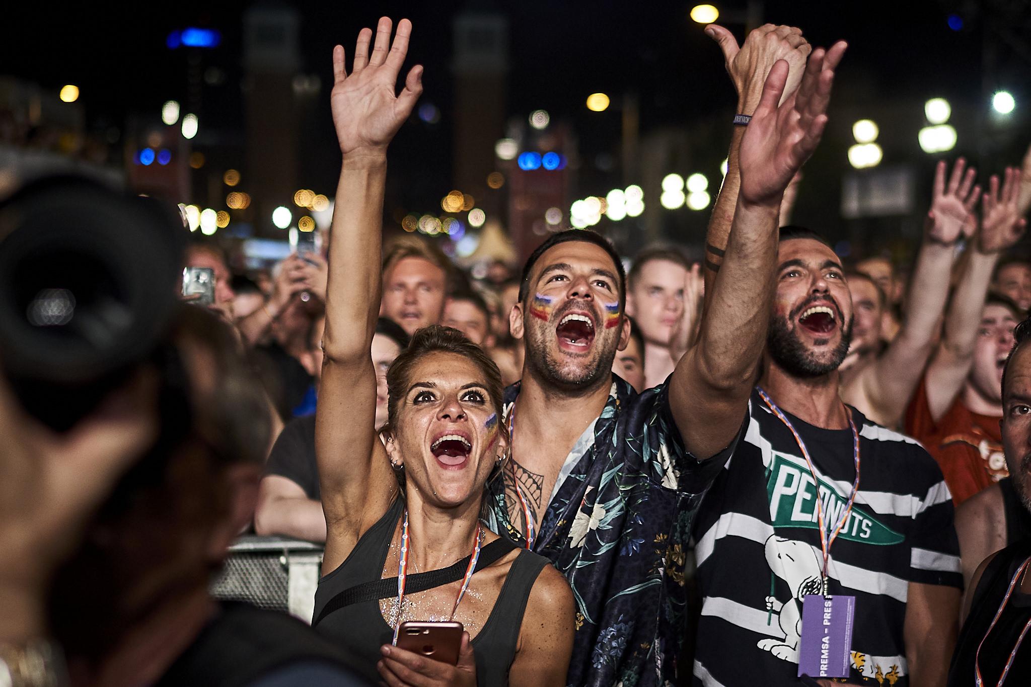 Eleni Foureira Pride 2019_LME2372.jpg