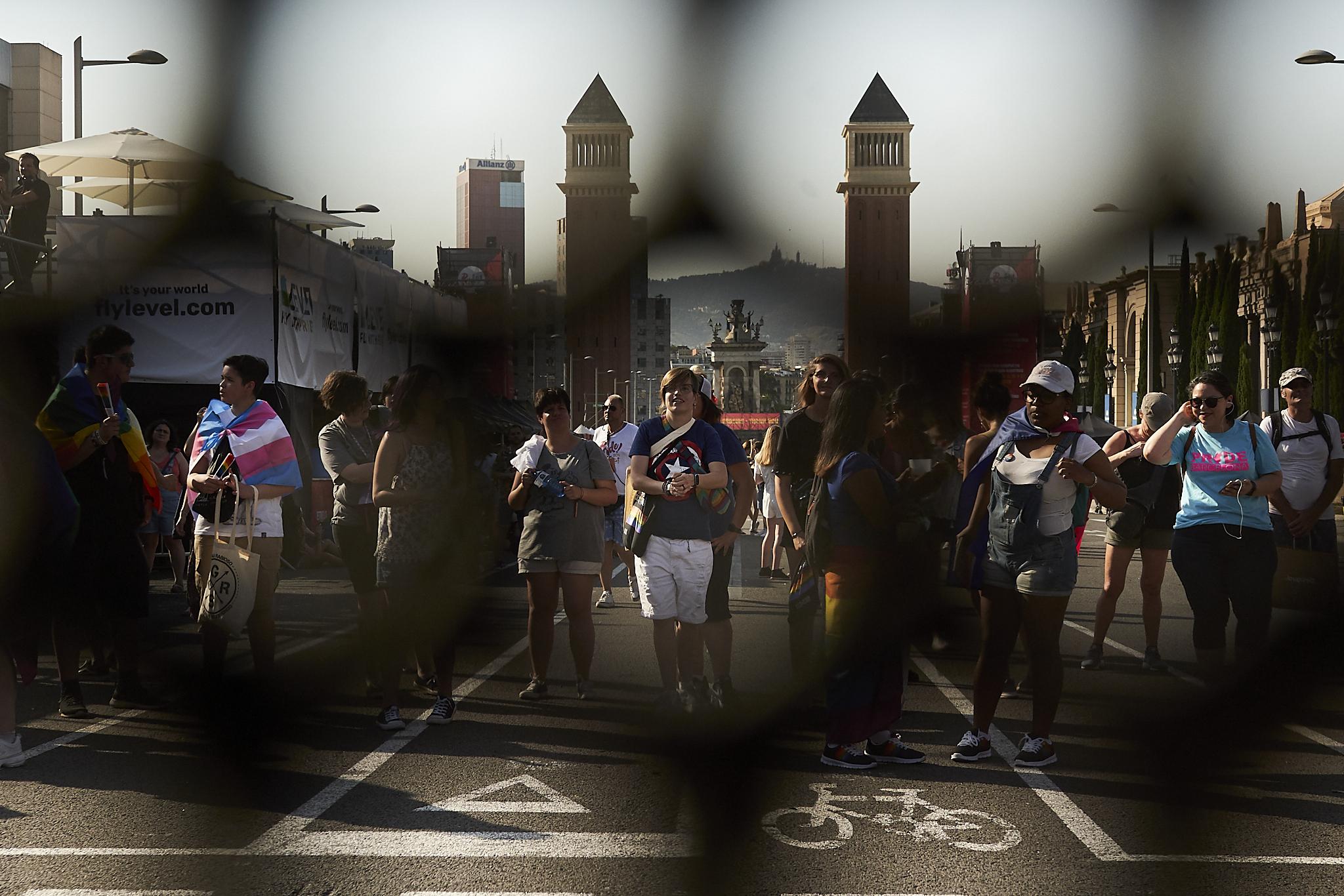Pride Barcelona 2019 Fotos _LME8673.jpg