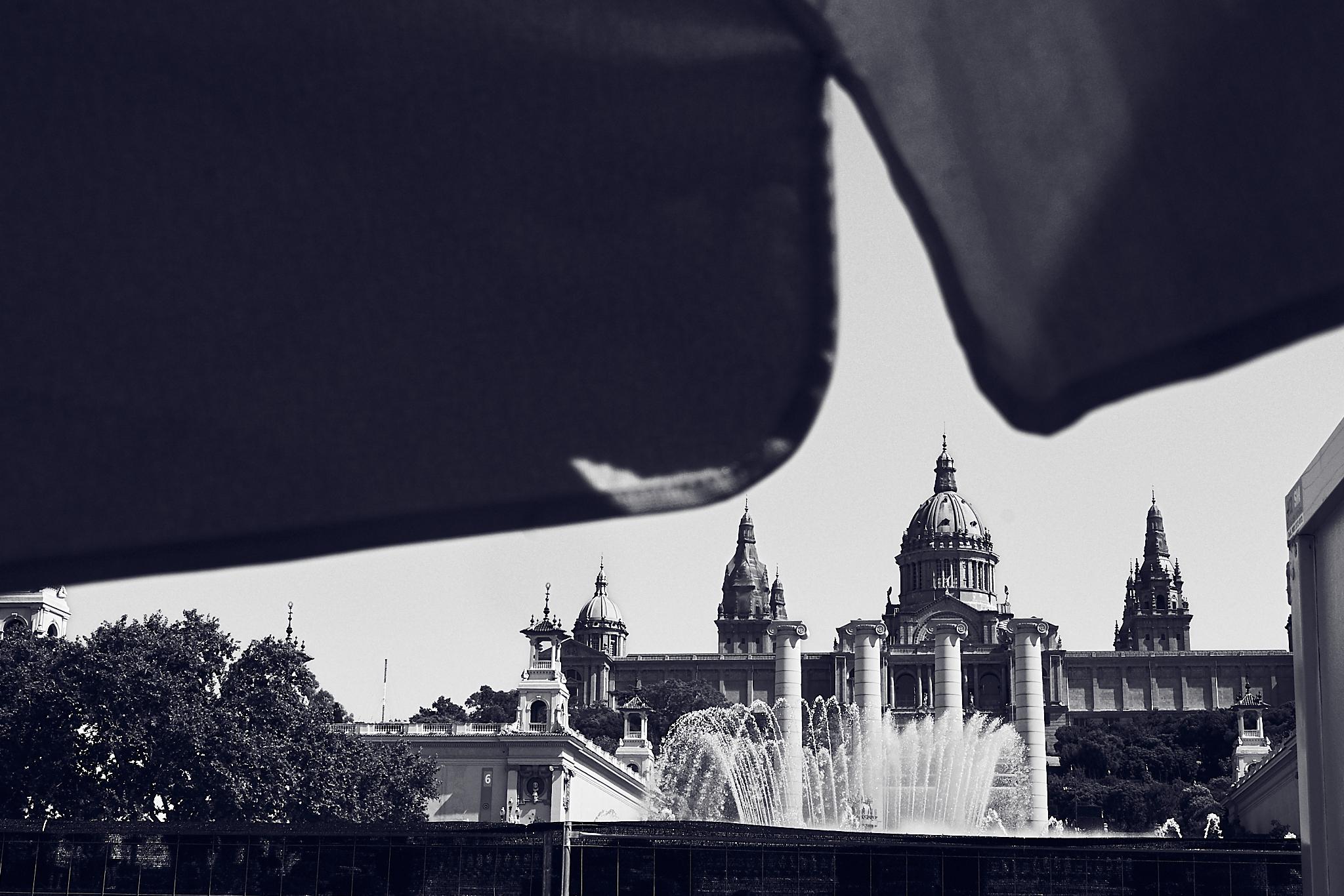 Pride Barcelona 2019 Fotos _LME8548.jpg