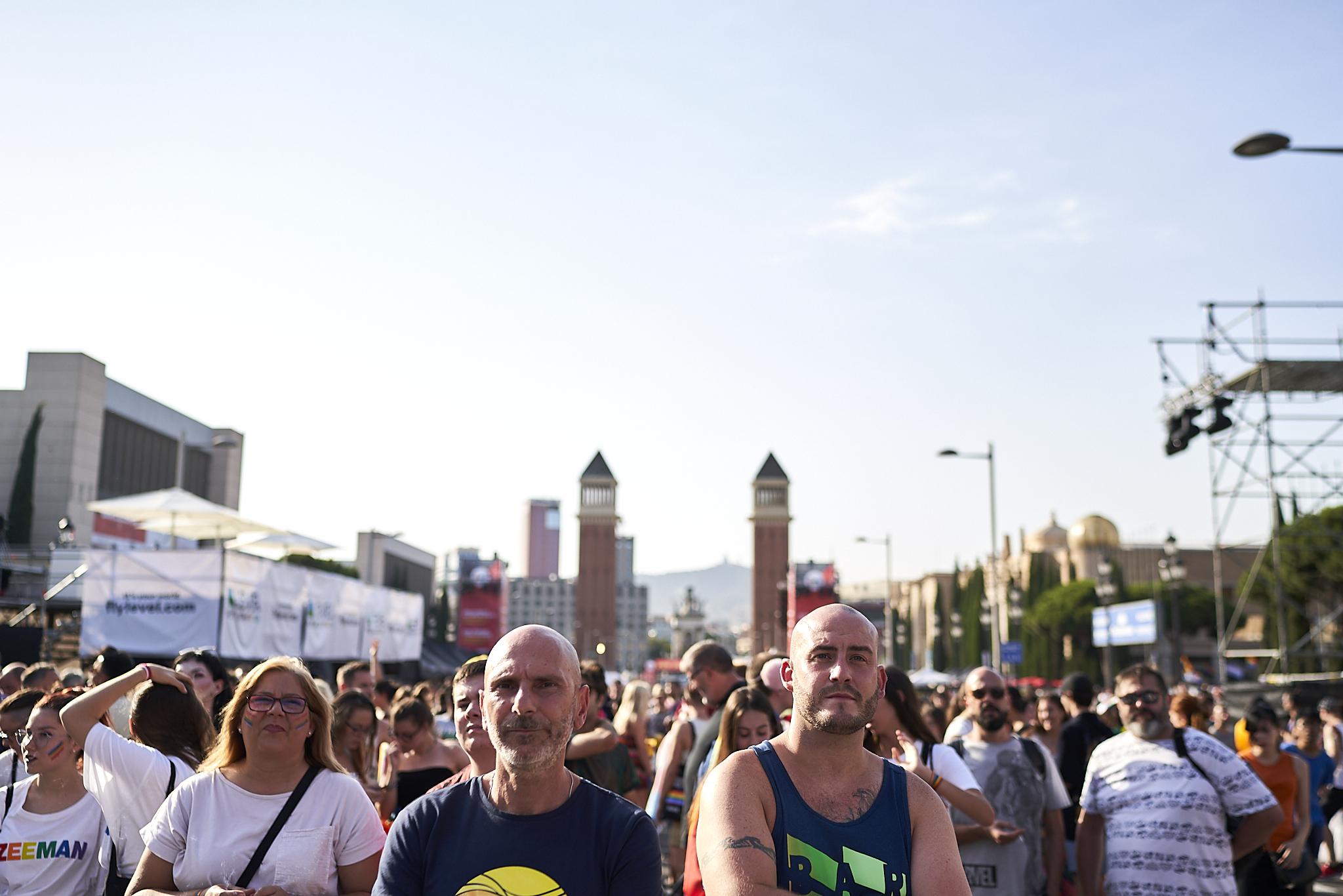 Pride Barcelona 2019 Fotos _LME8818.jpg
