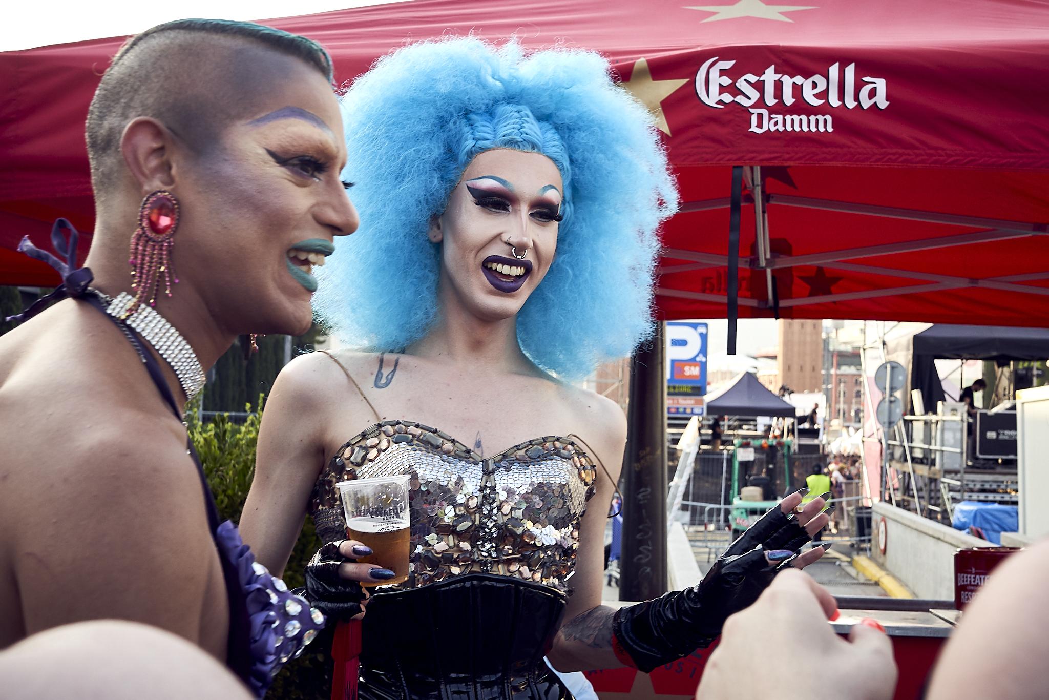 Pride Barcelona 2019 Fotos _LME8942.jpg