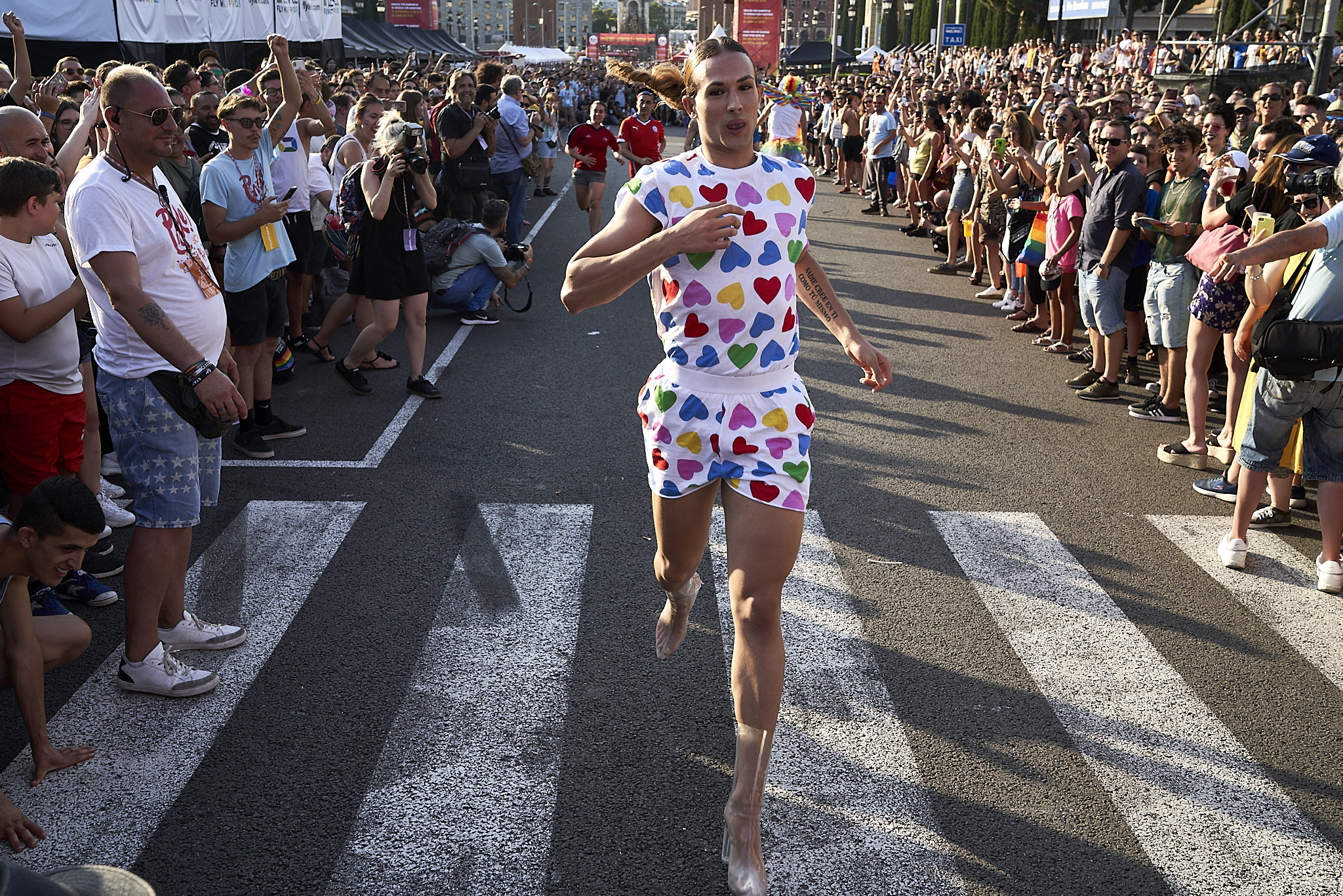 Pride Barcelona 2019 Fotos _LME8984.jpg