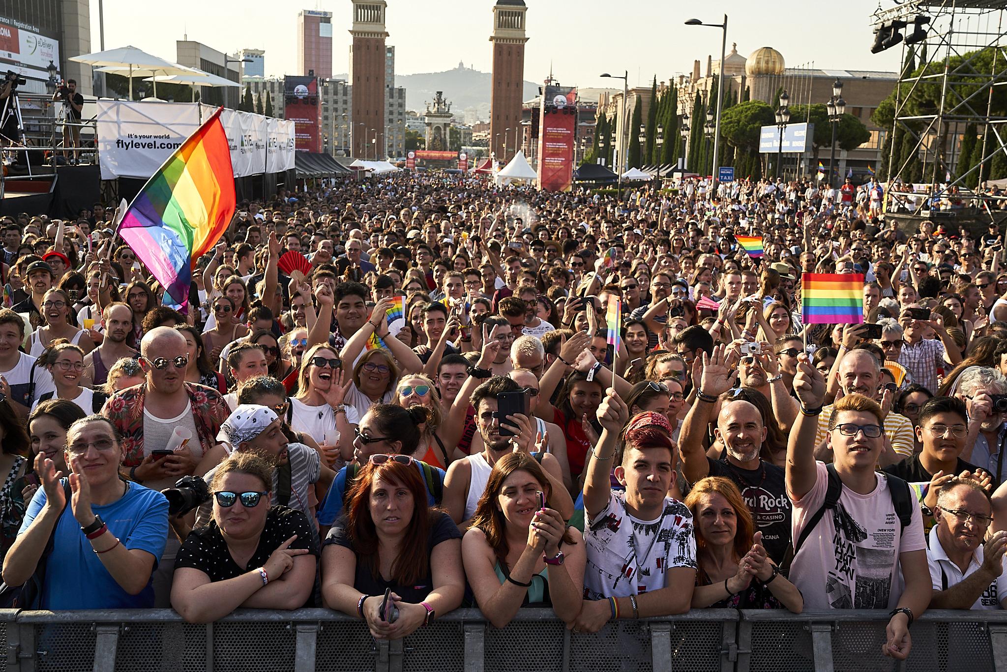 Pride Barcelona 2019 Fotos _LME9007.jpg