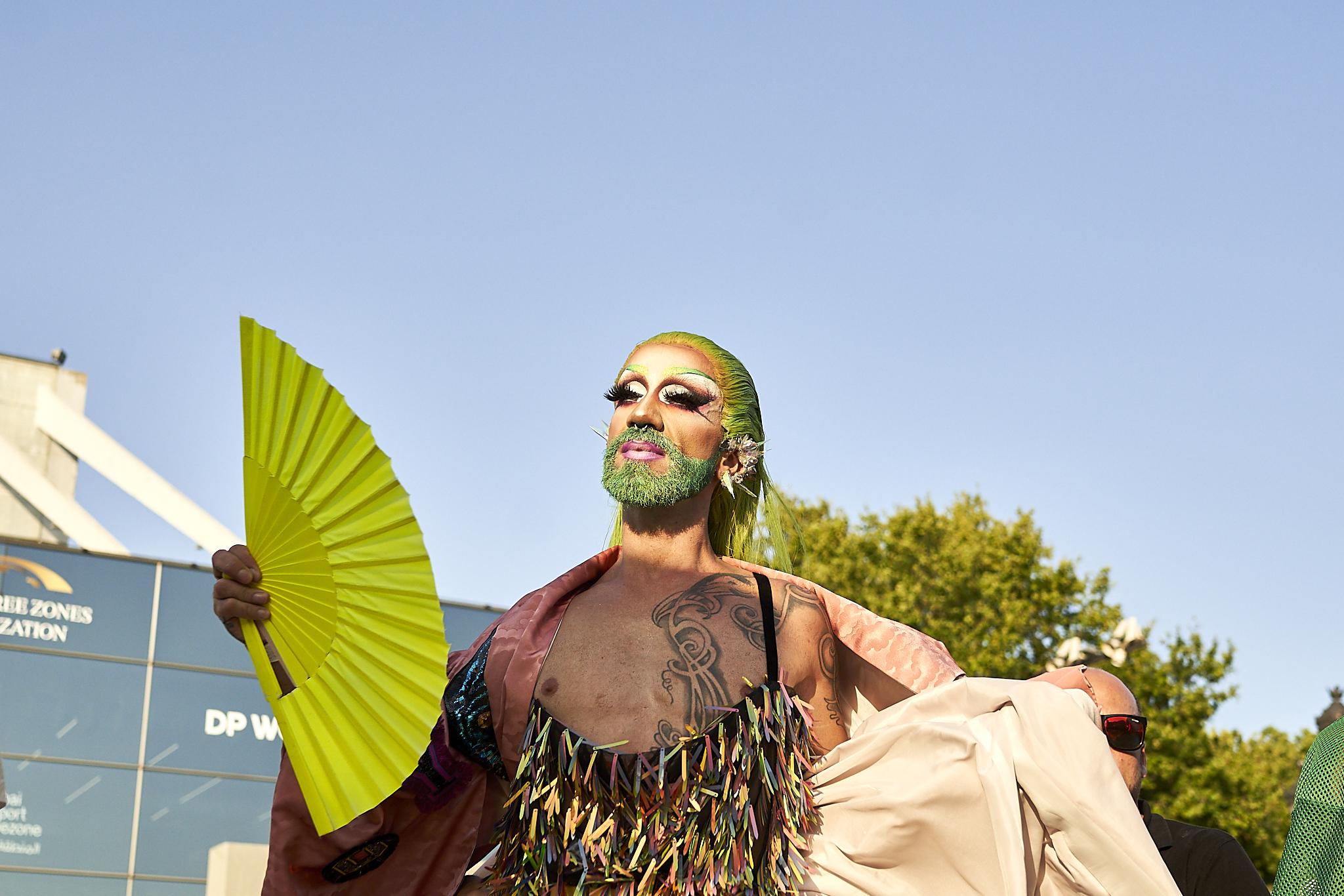 Pride Barcelona 2019 Fotos _LME9112.jpg