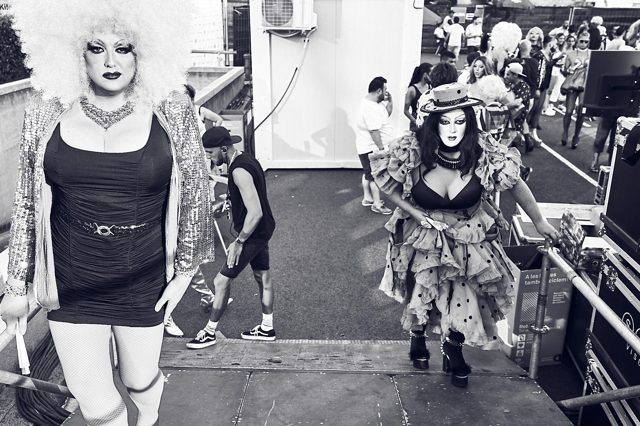 Pride Barcelona 2019 Fotos _LME9254.jpg